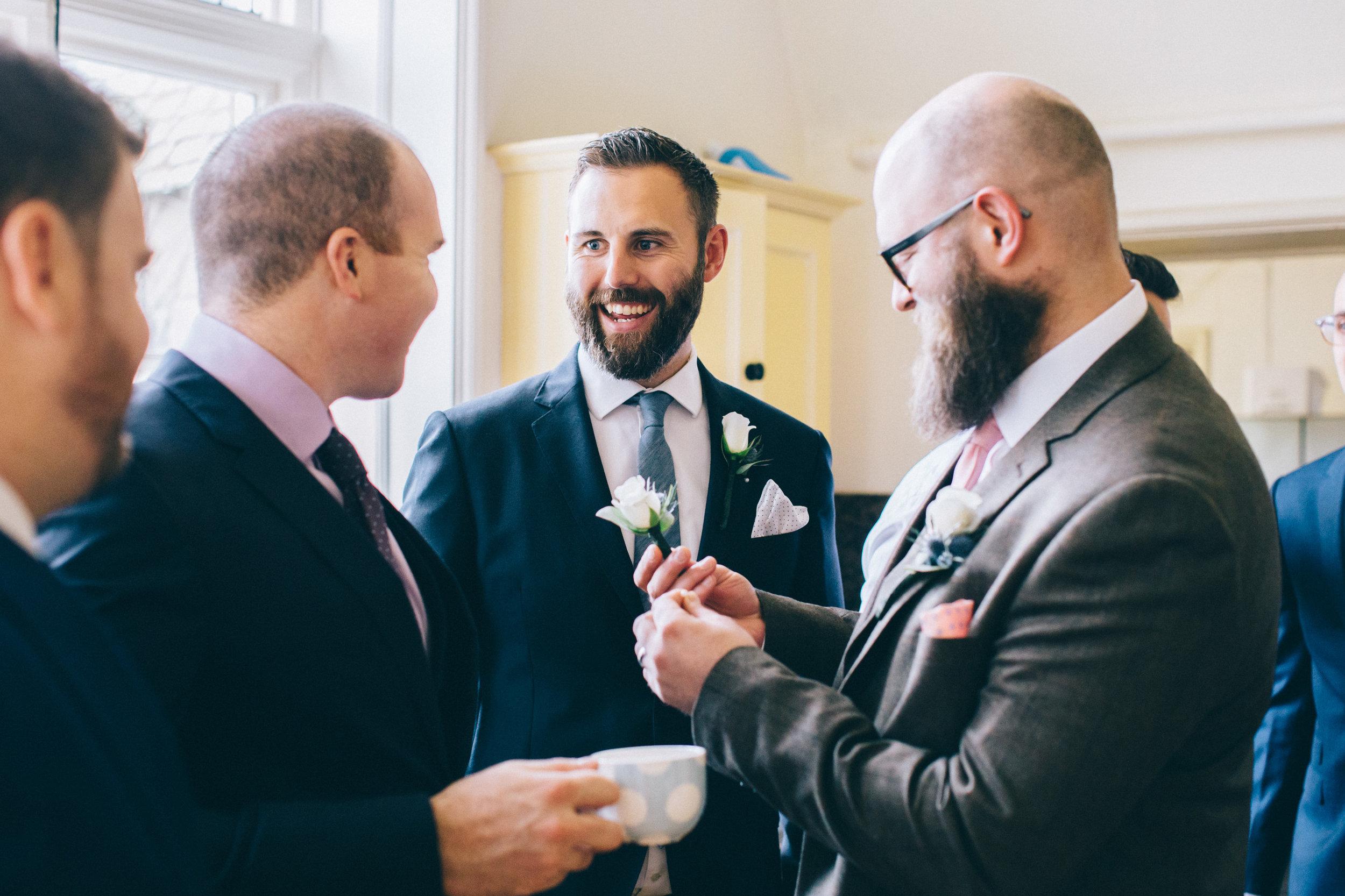 uk wedding photographer artistic wedding photography-10.jpg