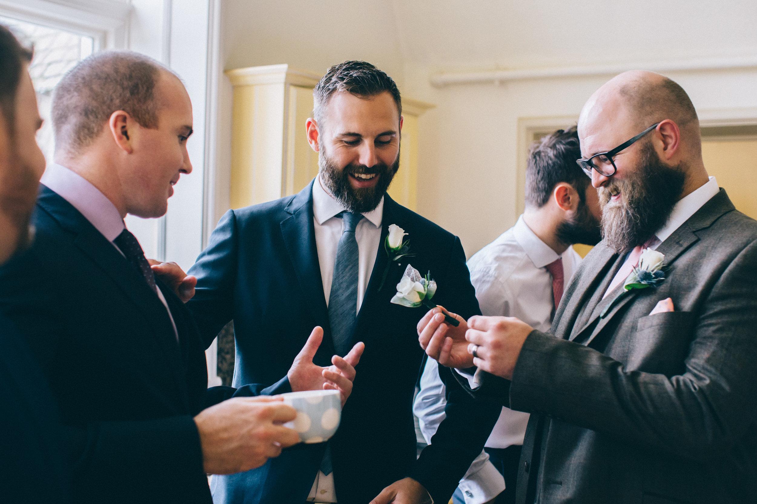 uk wedding photographer artistic wedding photography-9.jpg