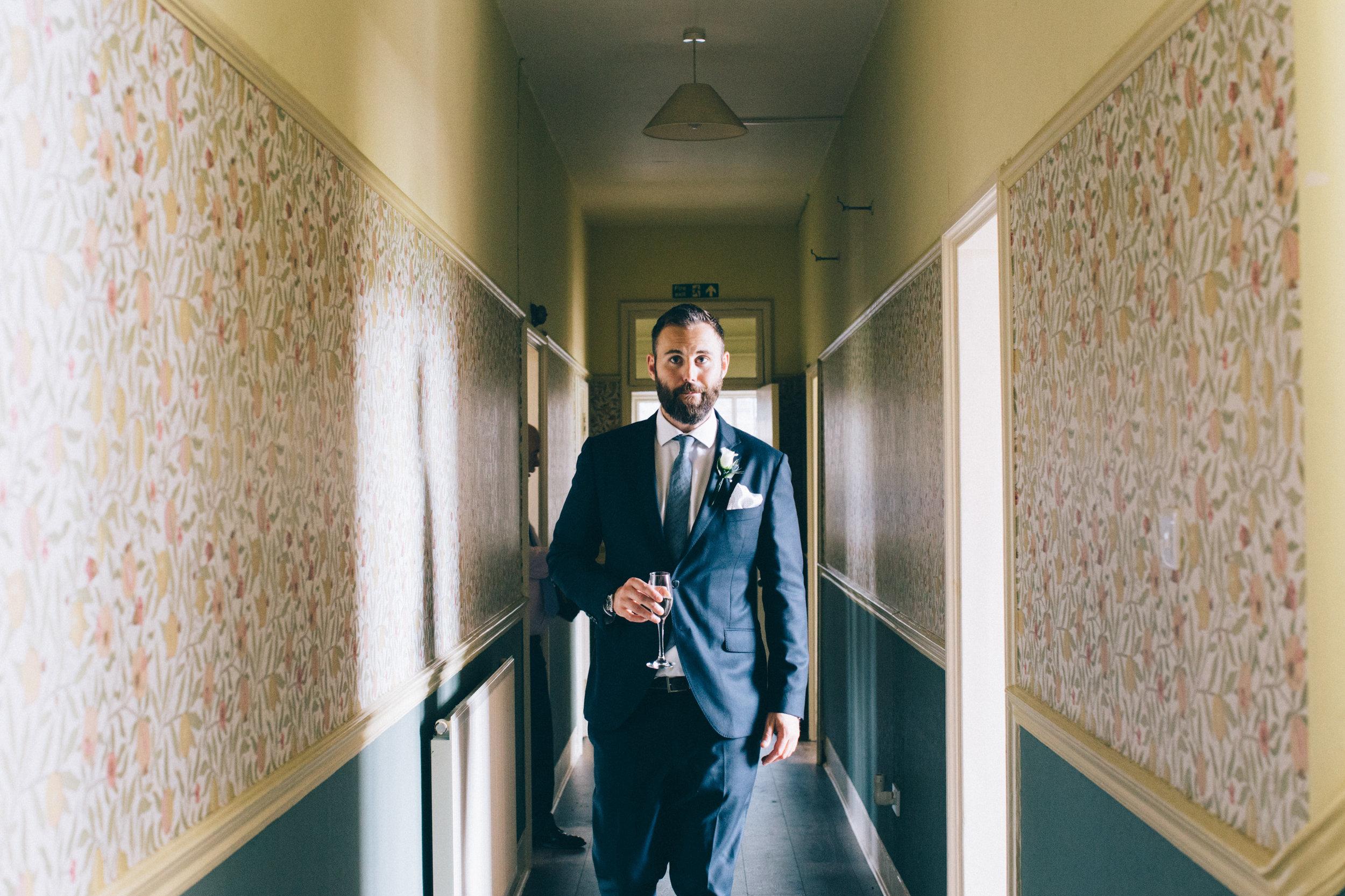 uk wedding photographer artistic wedding photography-19.jpg
