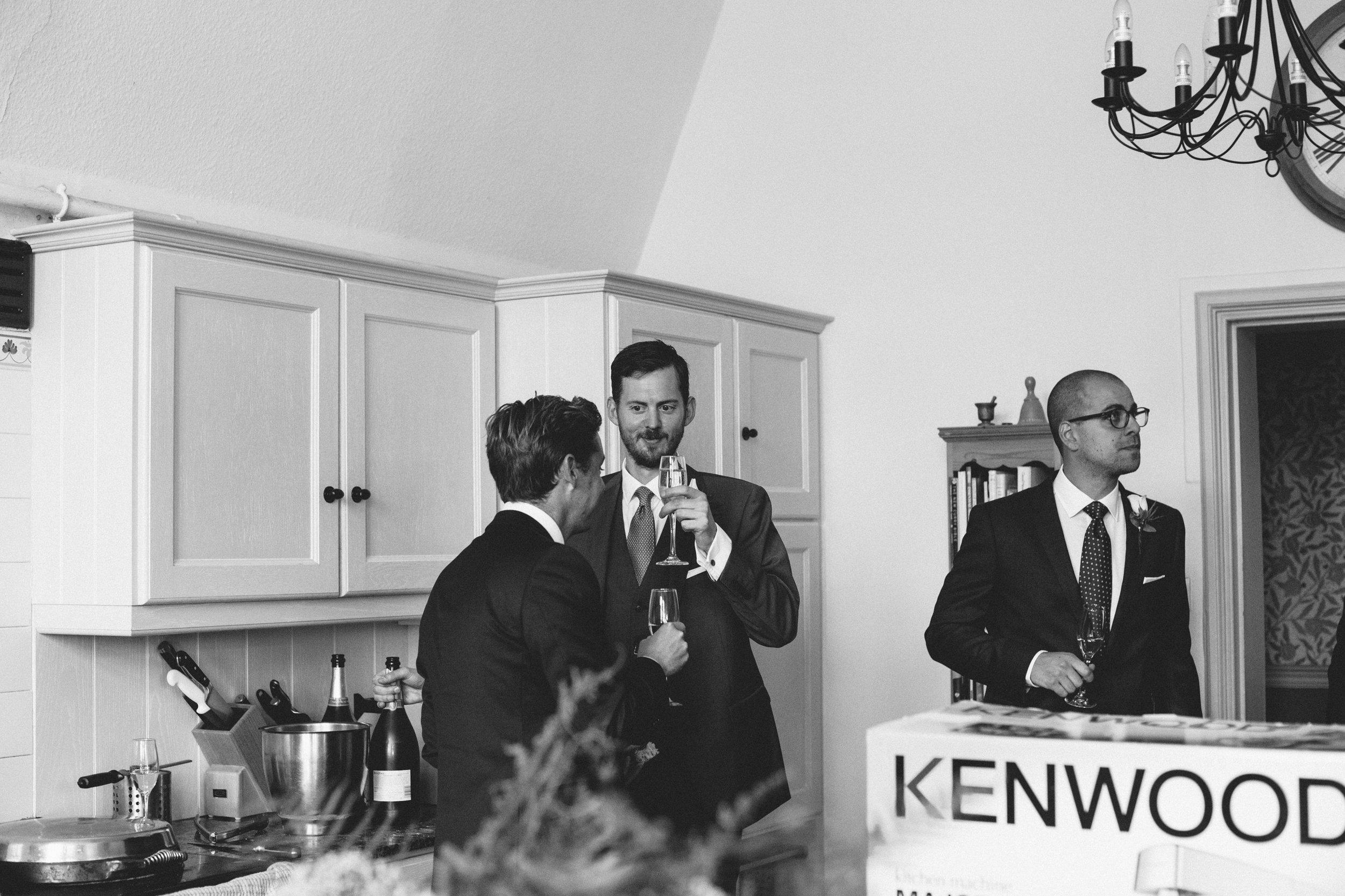 uk wedding photographer artistic wedding photography-18.jpg