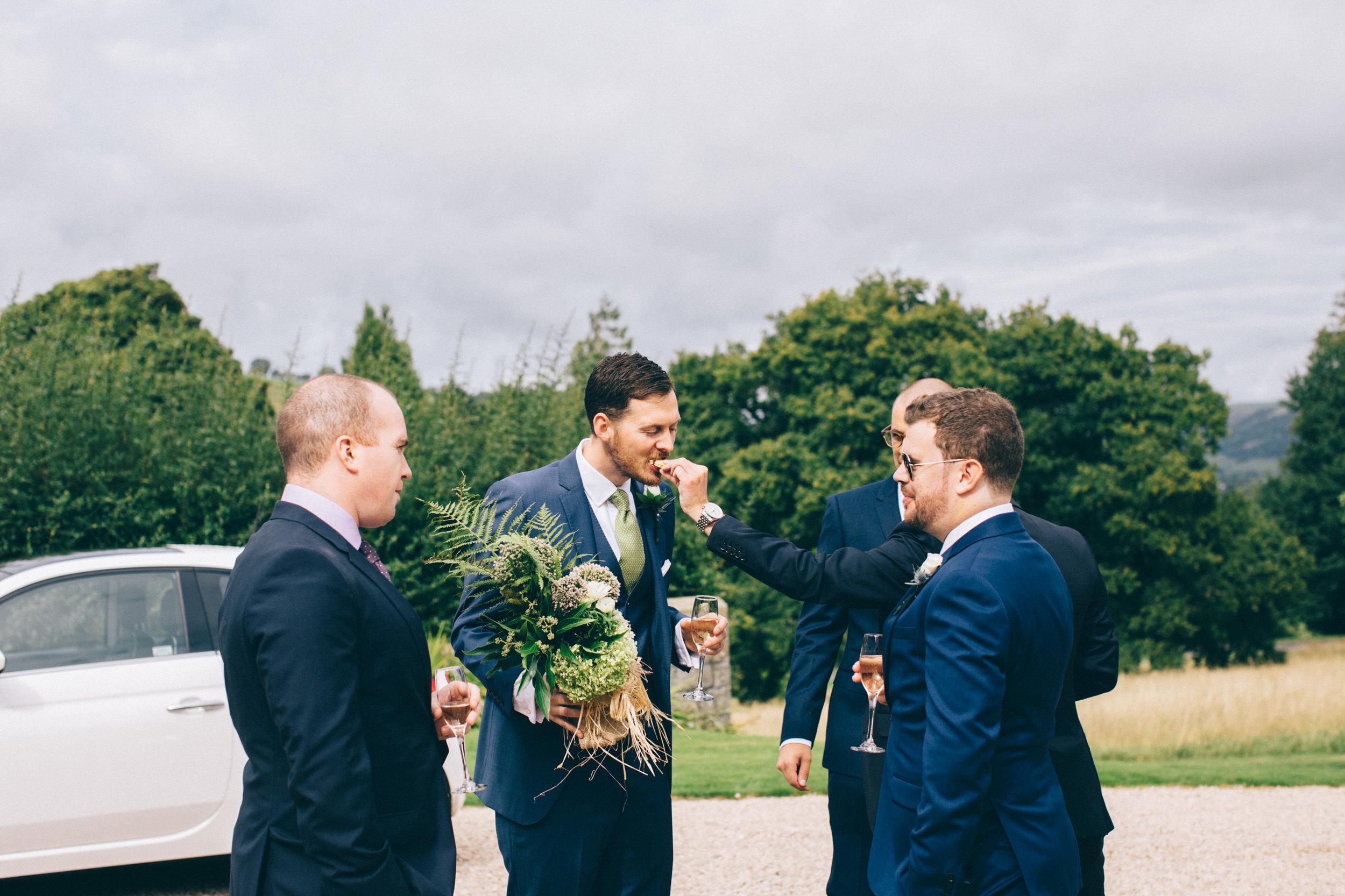 uk wedding photographer artistic wedding photography-21.jpg