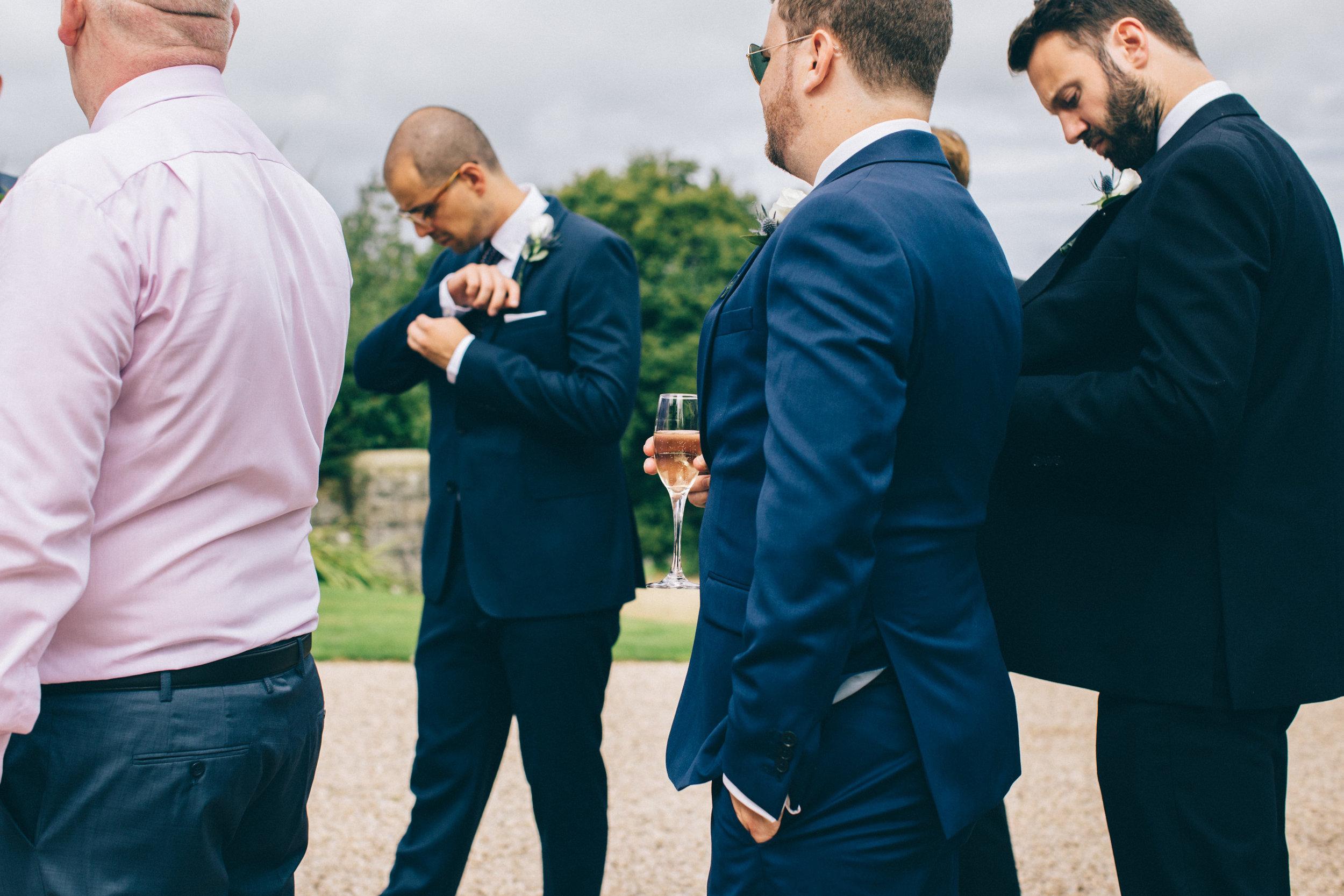 uk wedding photographer artistic wedding photography-22.jpg