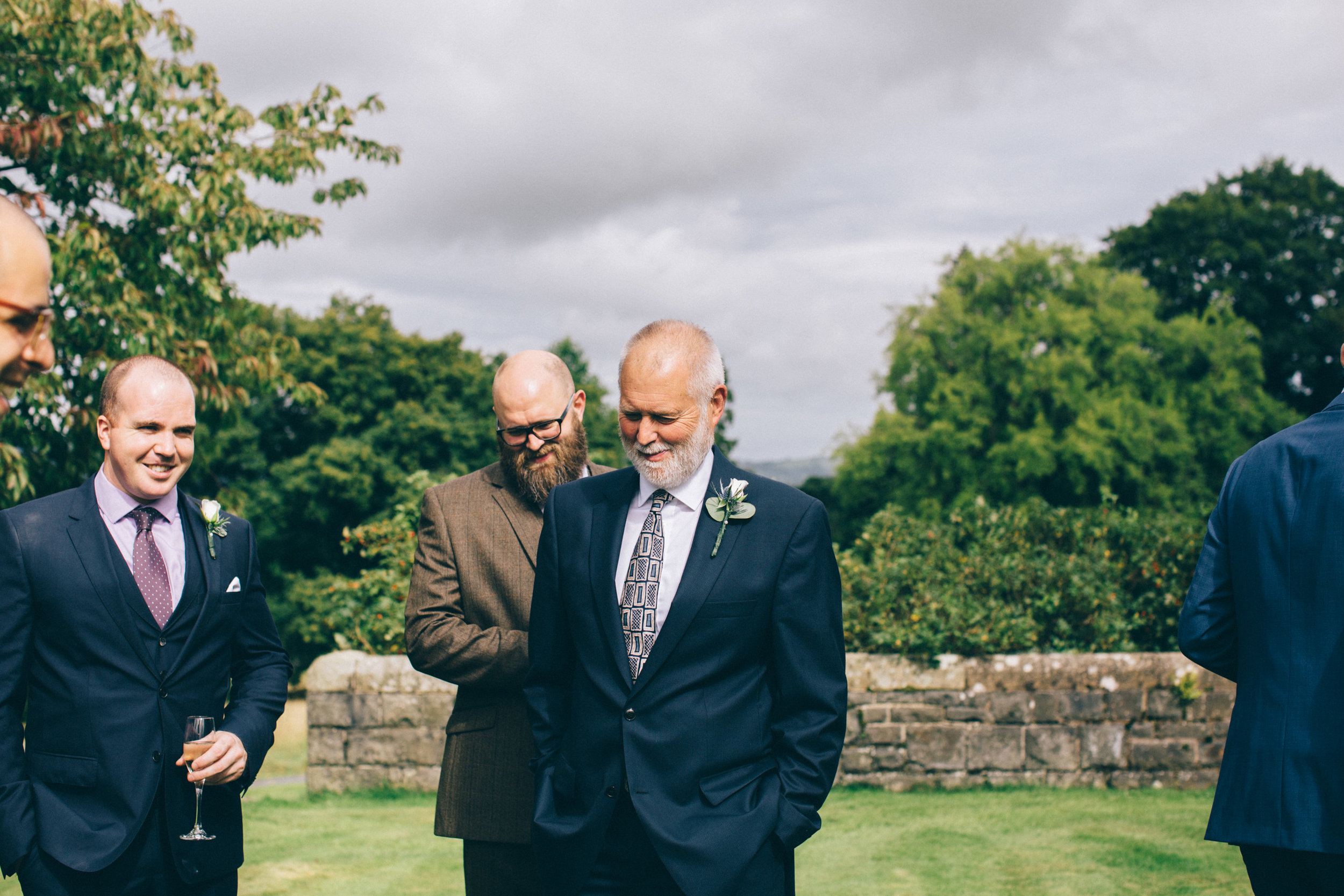 uk wedding photographer artistic wedding photography-23.jpg