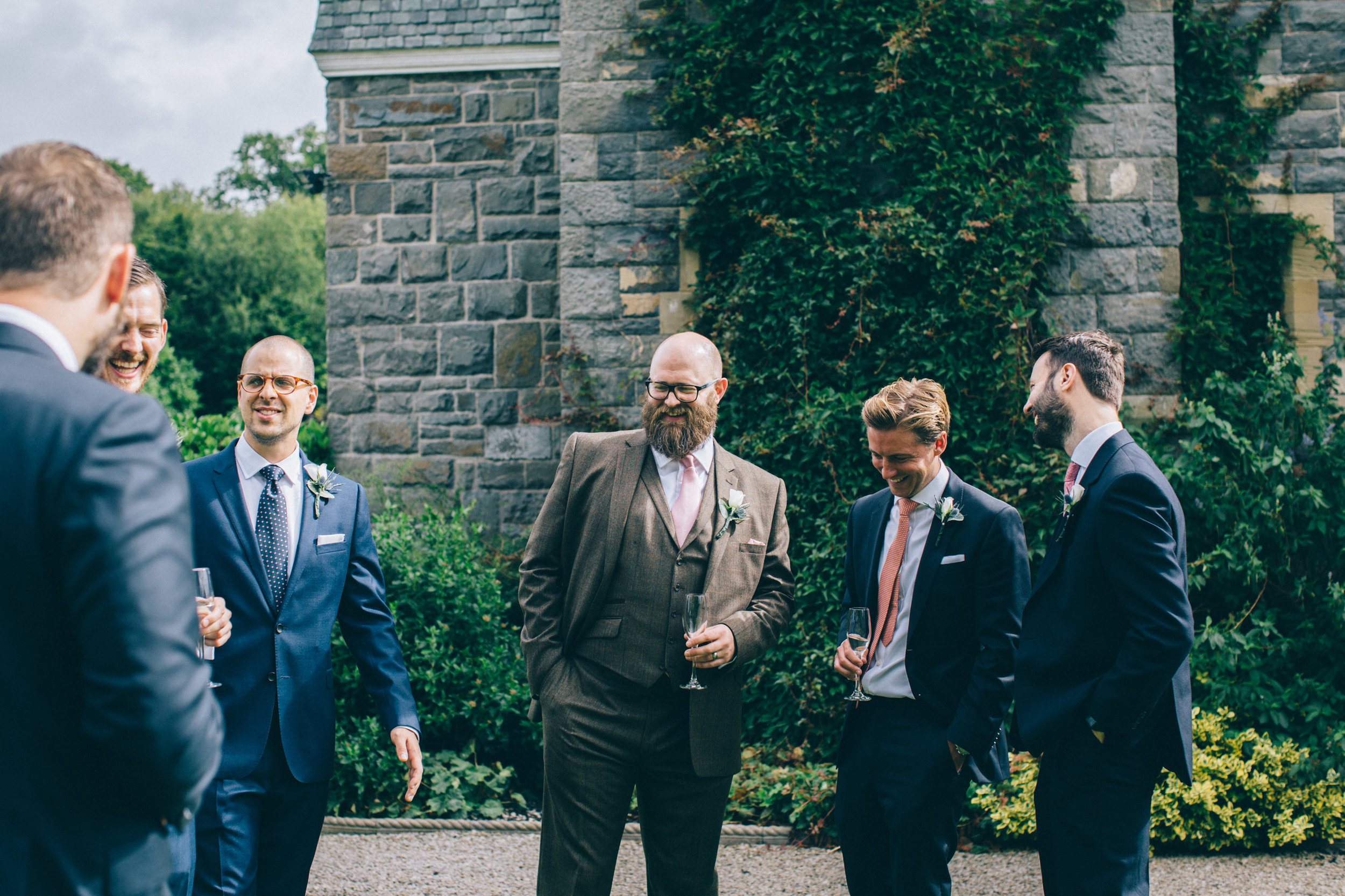 uk wedding photographer artistic wedding photography-24.jpg