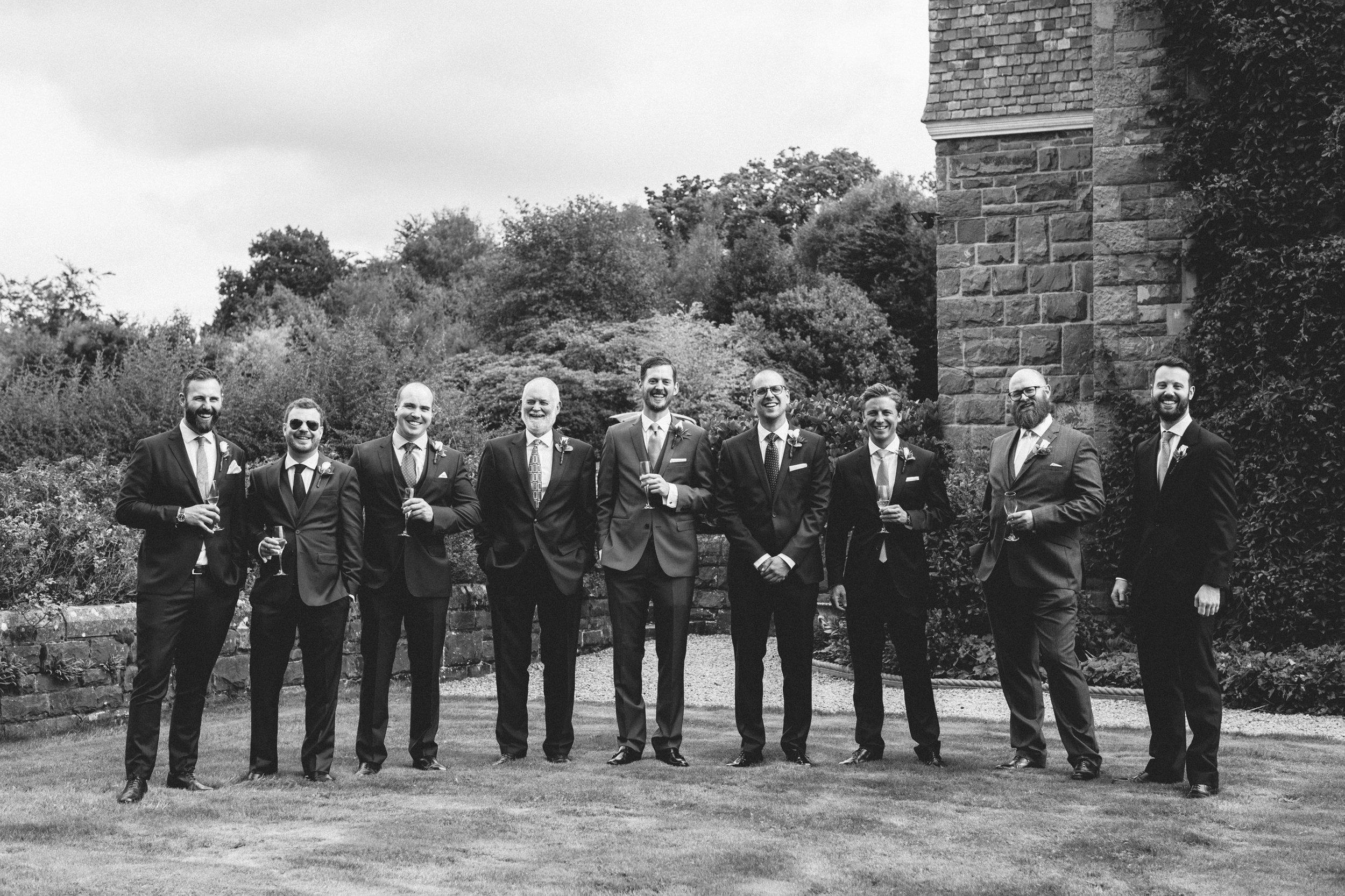 uk wedding photographer artistic wedding photography-26.jpg