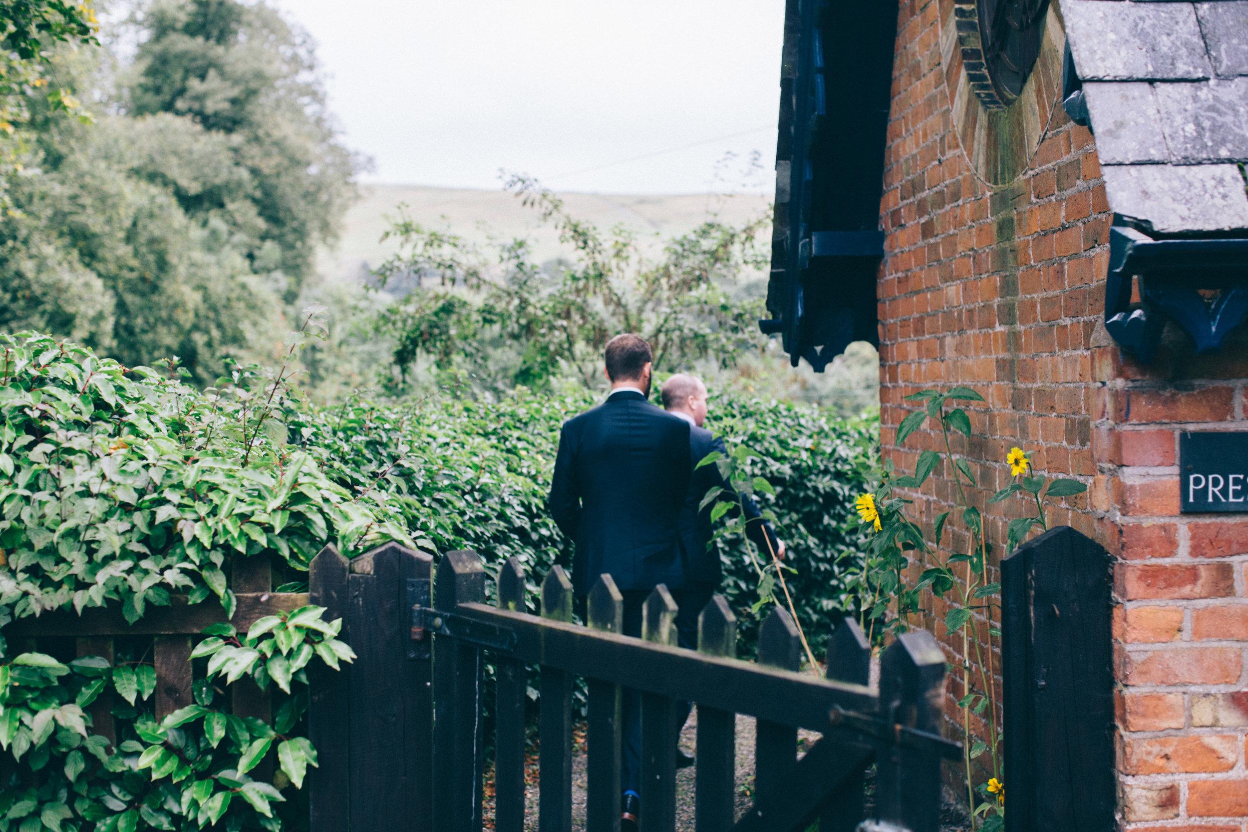 uk wedding photographer artistic wedding photography-30.jpg