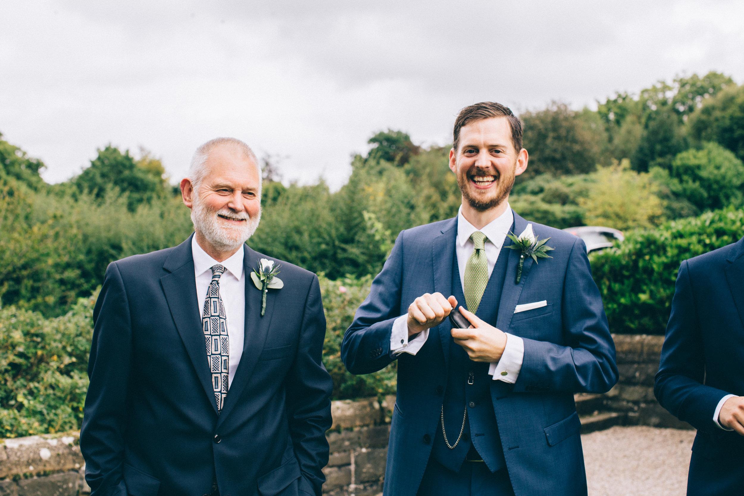 uk wedding photographer artistic wedding photography-29.jpg
