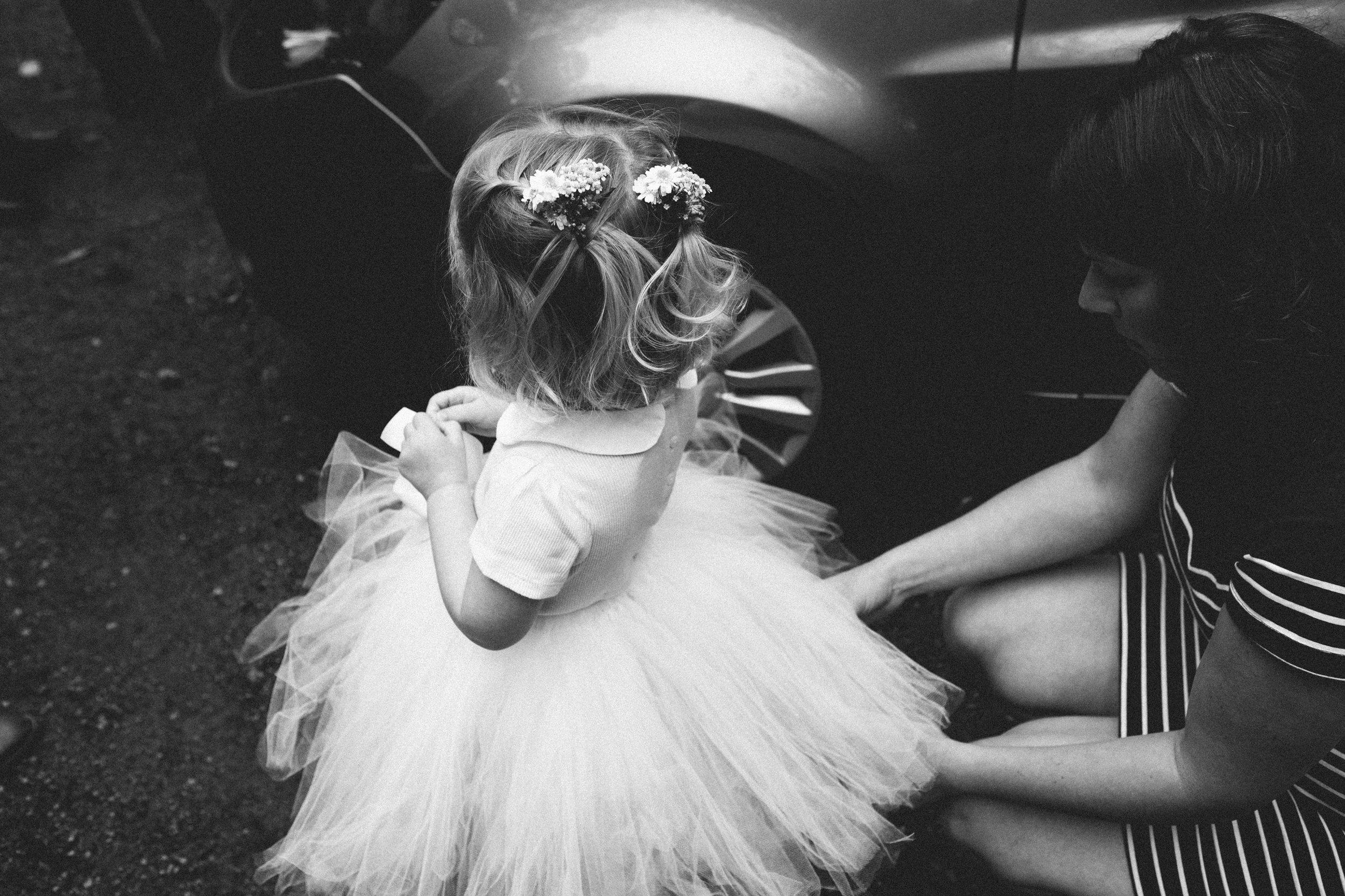 uk wedding photographer artistic wedding photography-34.jpg