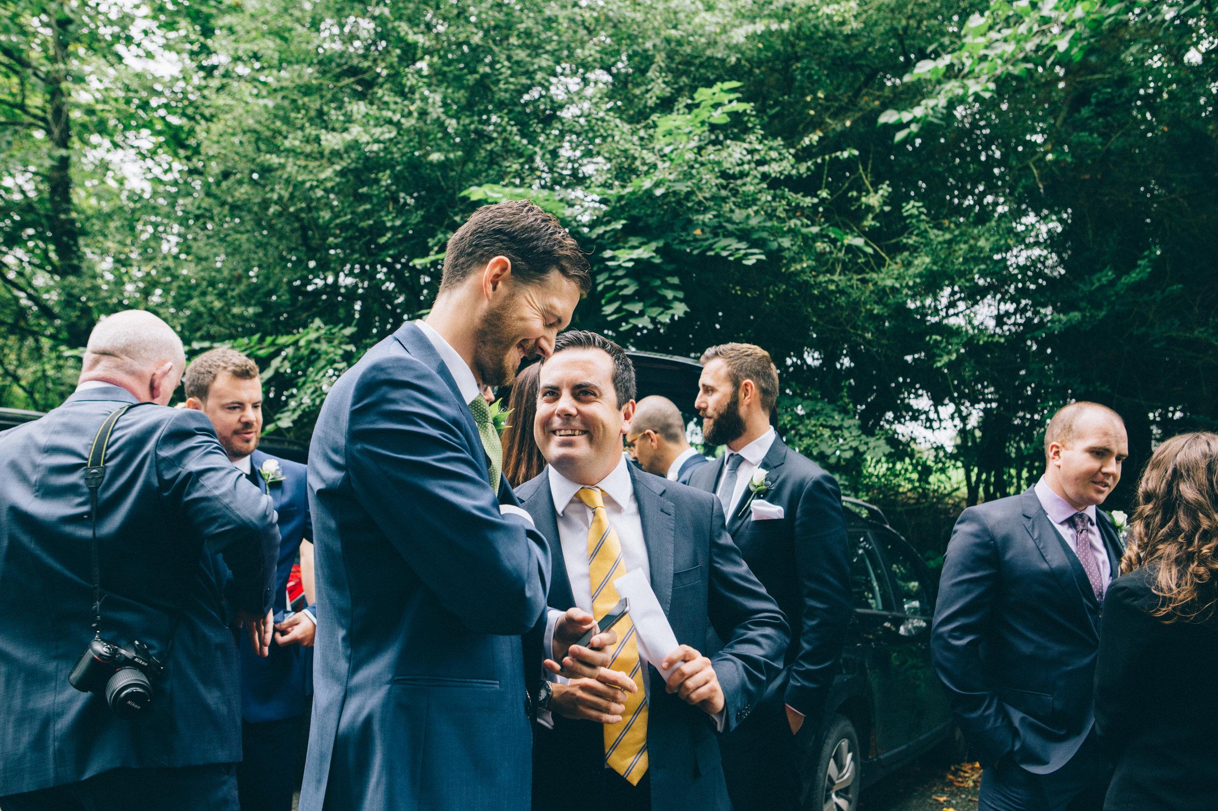 uk wedding photographer artistic wedding photography-35.jpg