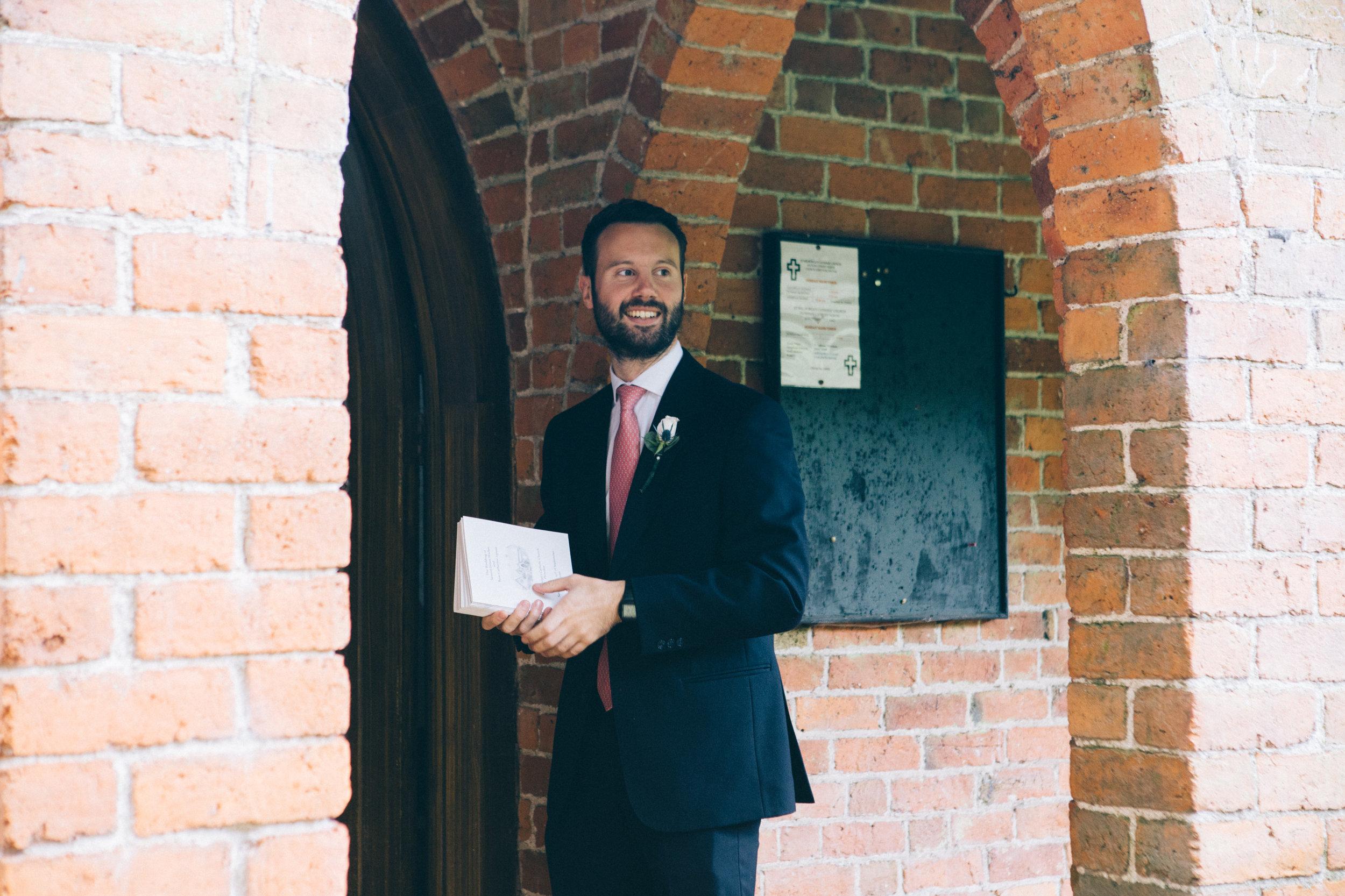 uk wedding photographer artistic wedding photography-37.jpg