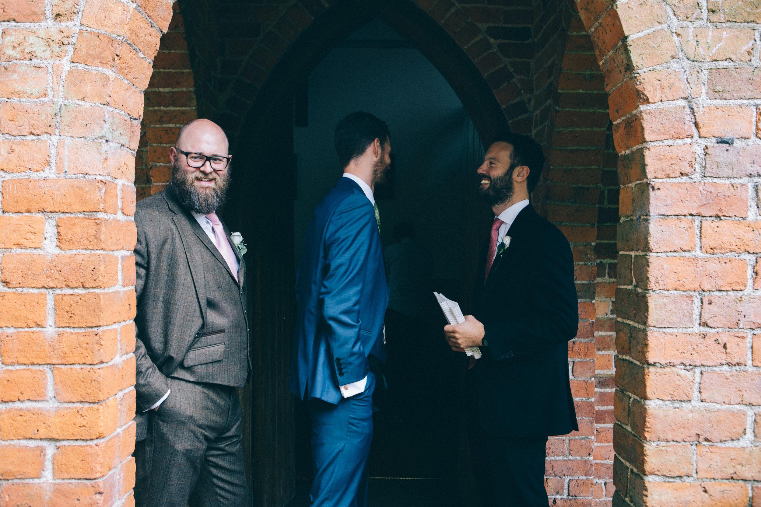uk wedding photographer artistic wedding photography-38.jpg