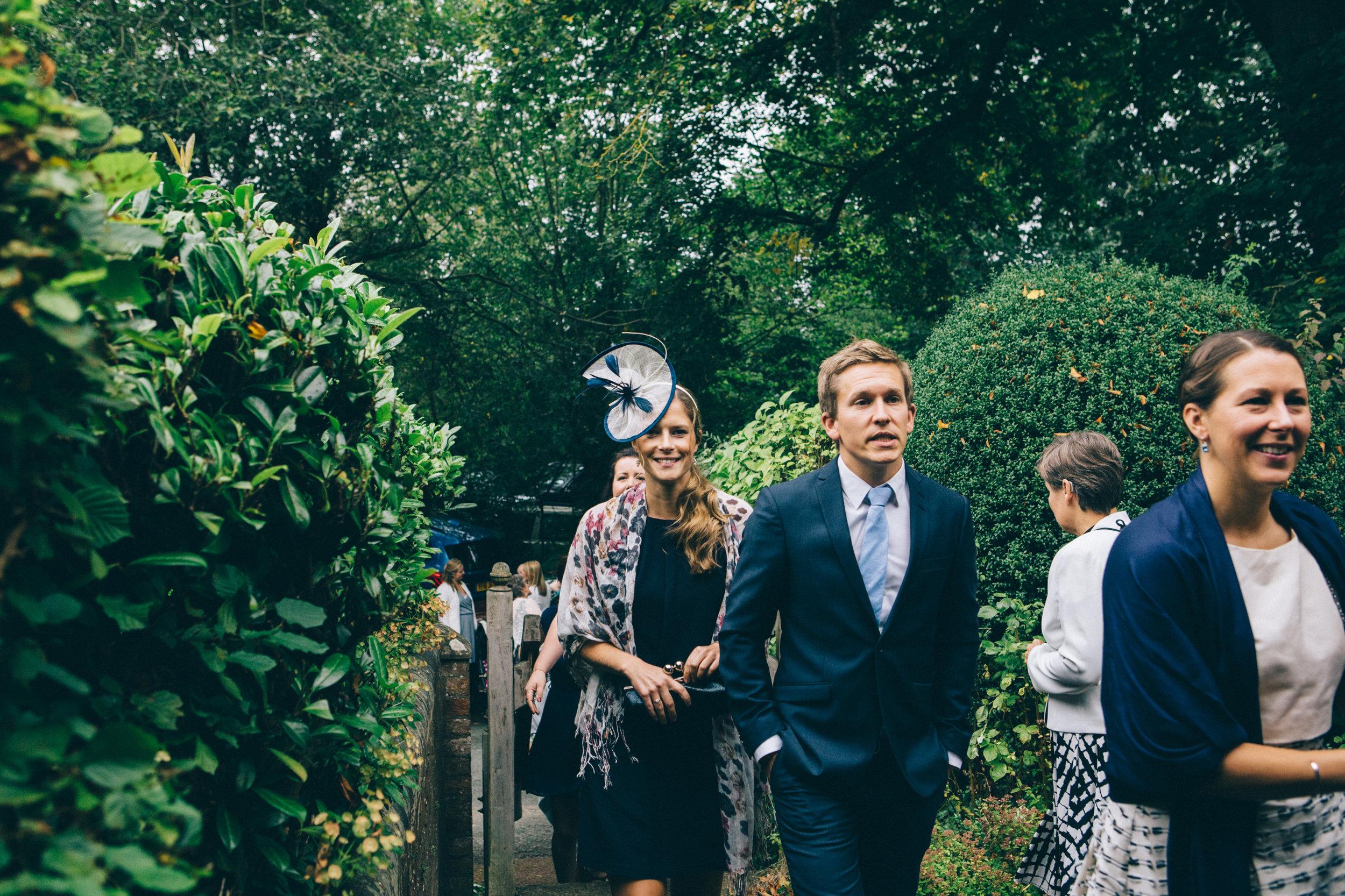 uk wedding photographer artistic wedding photography-40.jpg