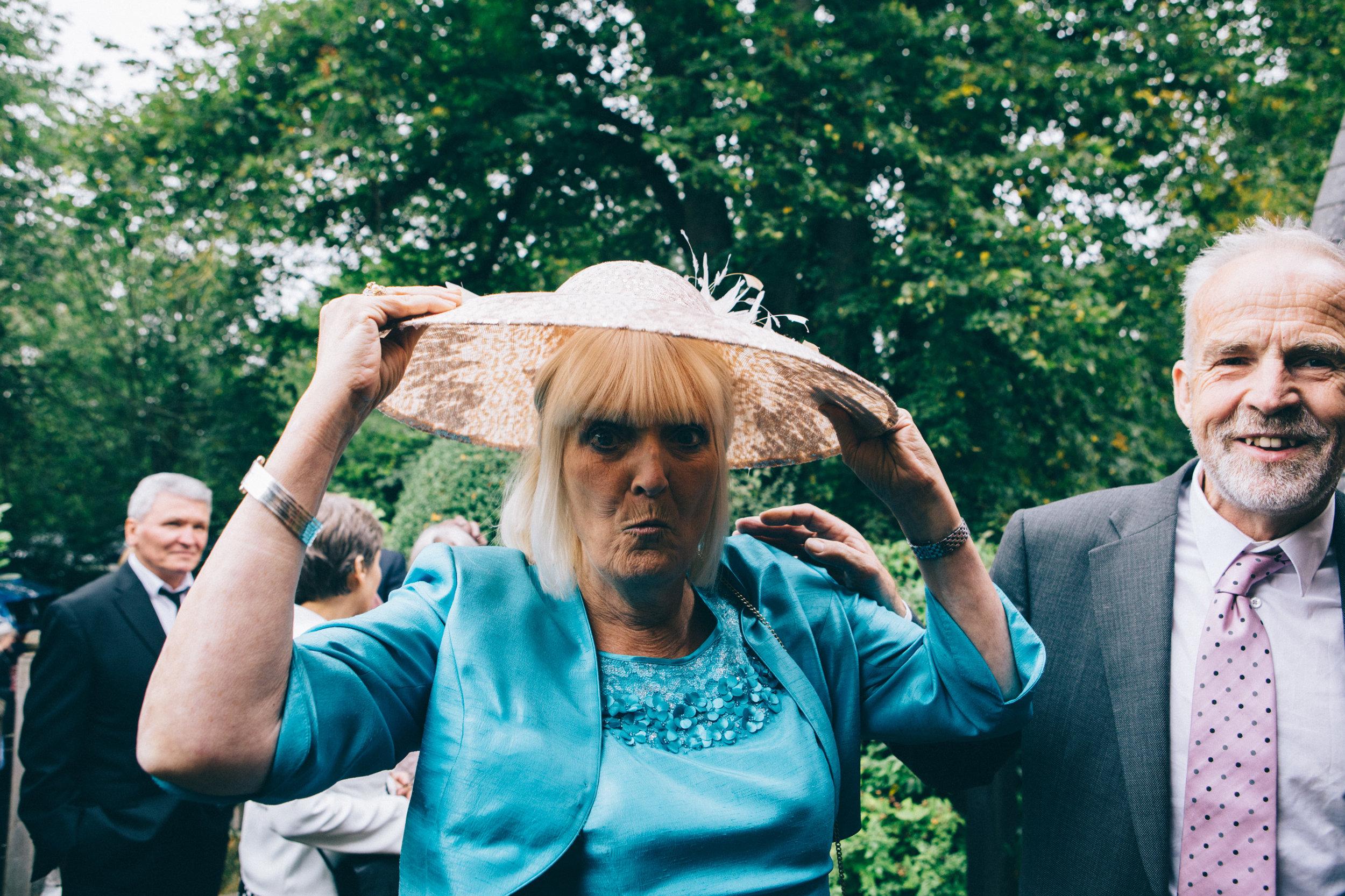 uk wedding photographer artistic wedding photography-43.jpg