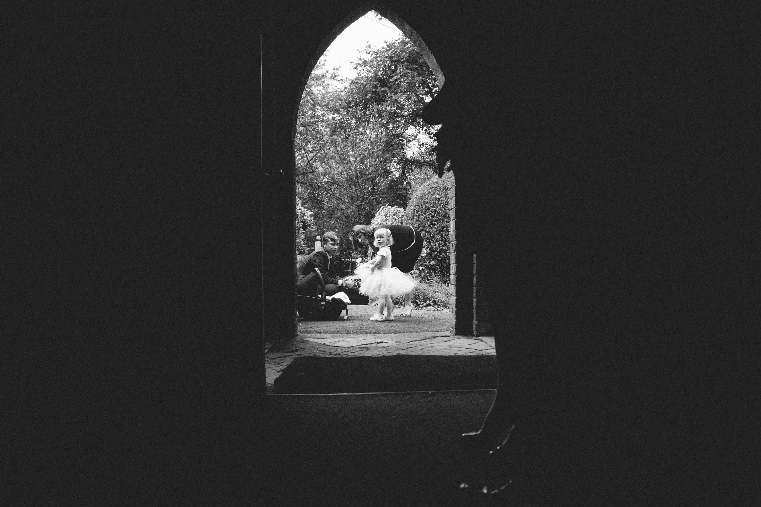 uk wedding photographer artistic wedding photography-45.jpg