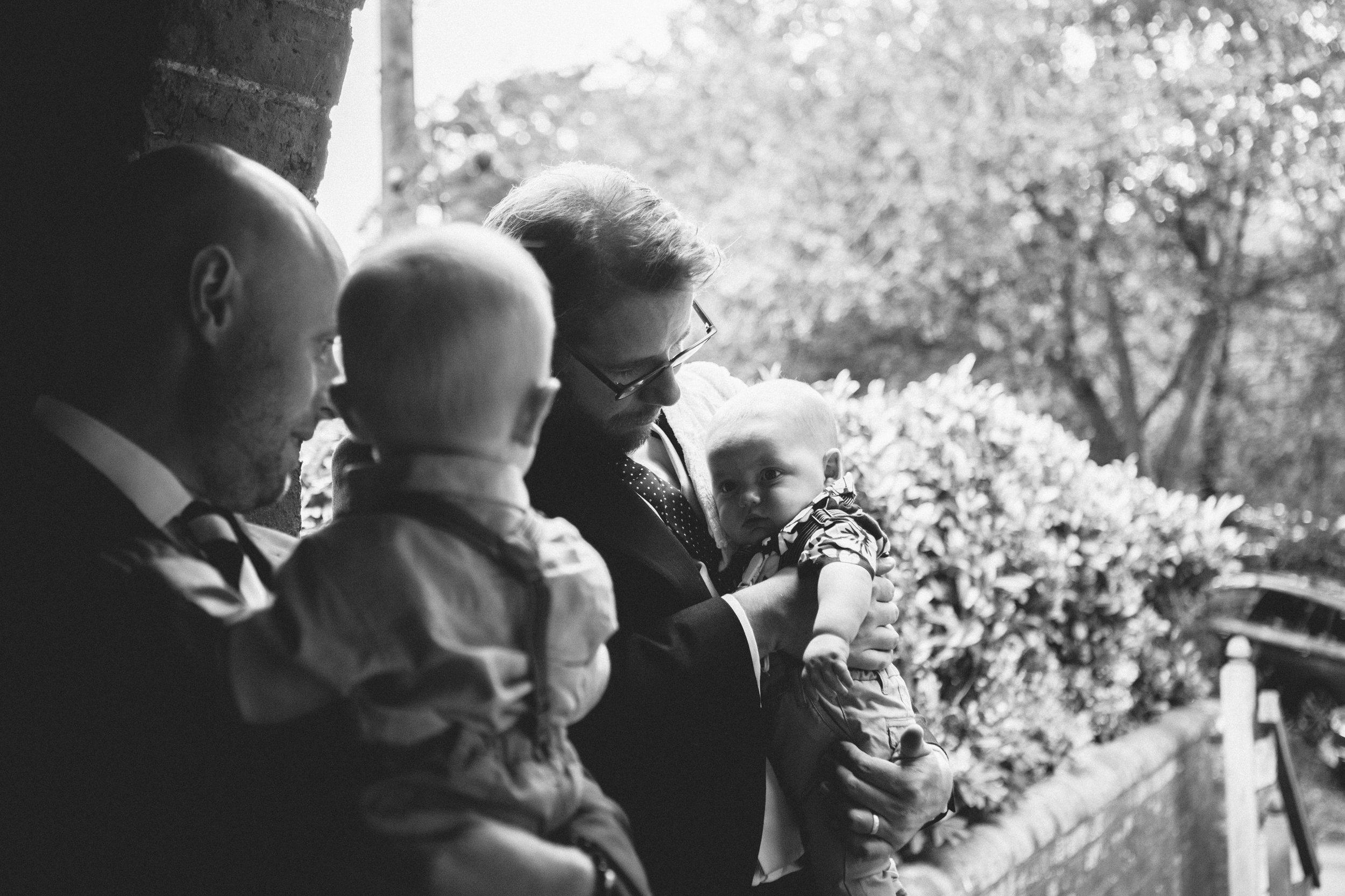 uk wedding photographer artistic wedding photography-47.jpg