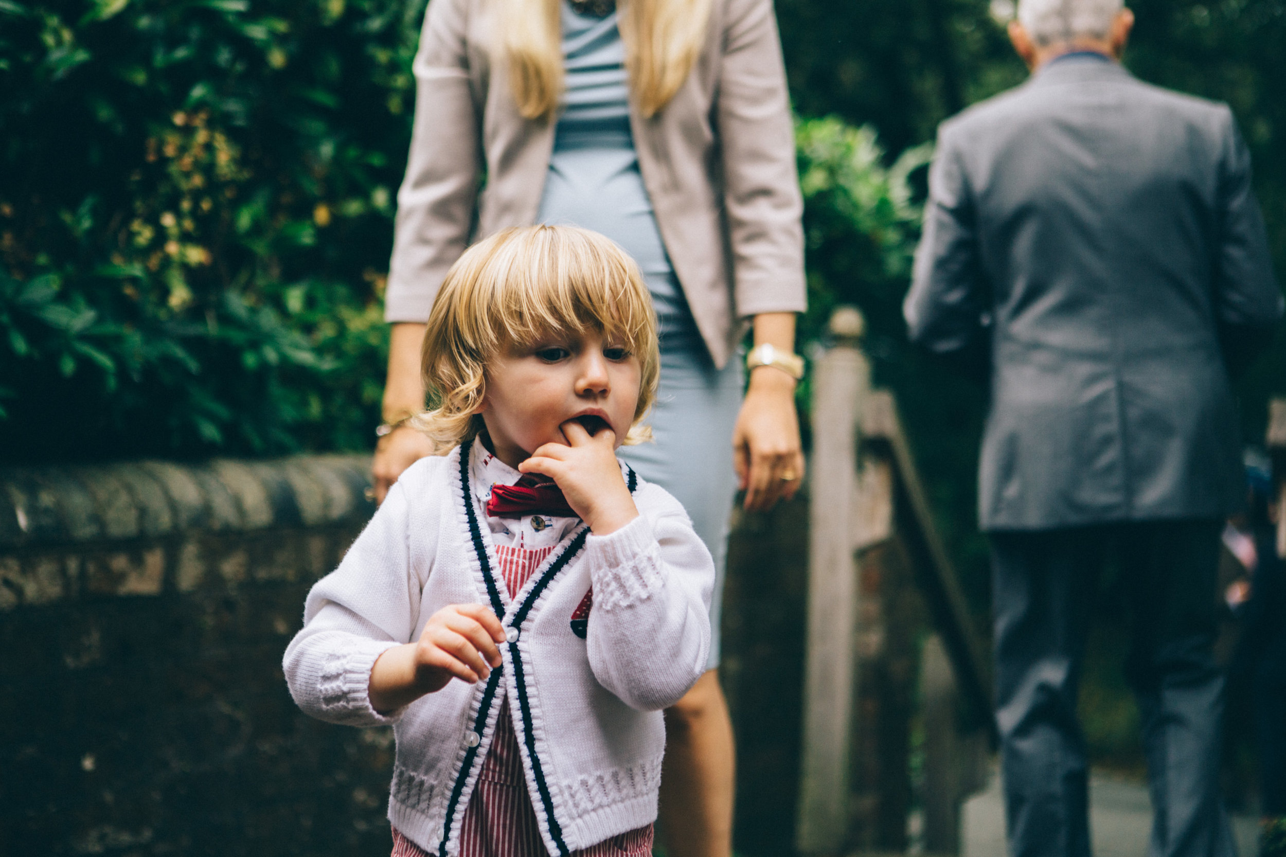 uk wedding photographer artistic wedding photography-51.jpg