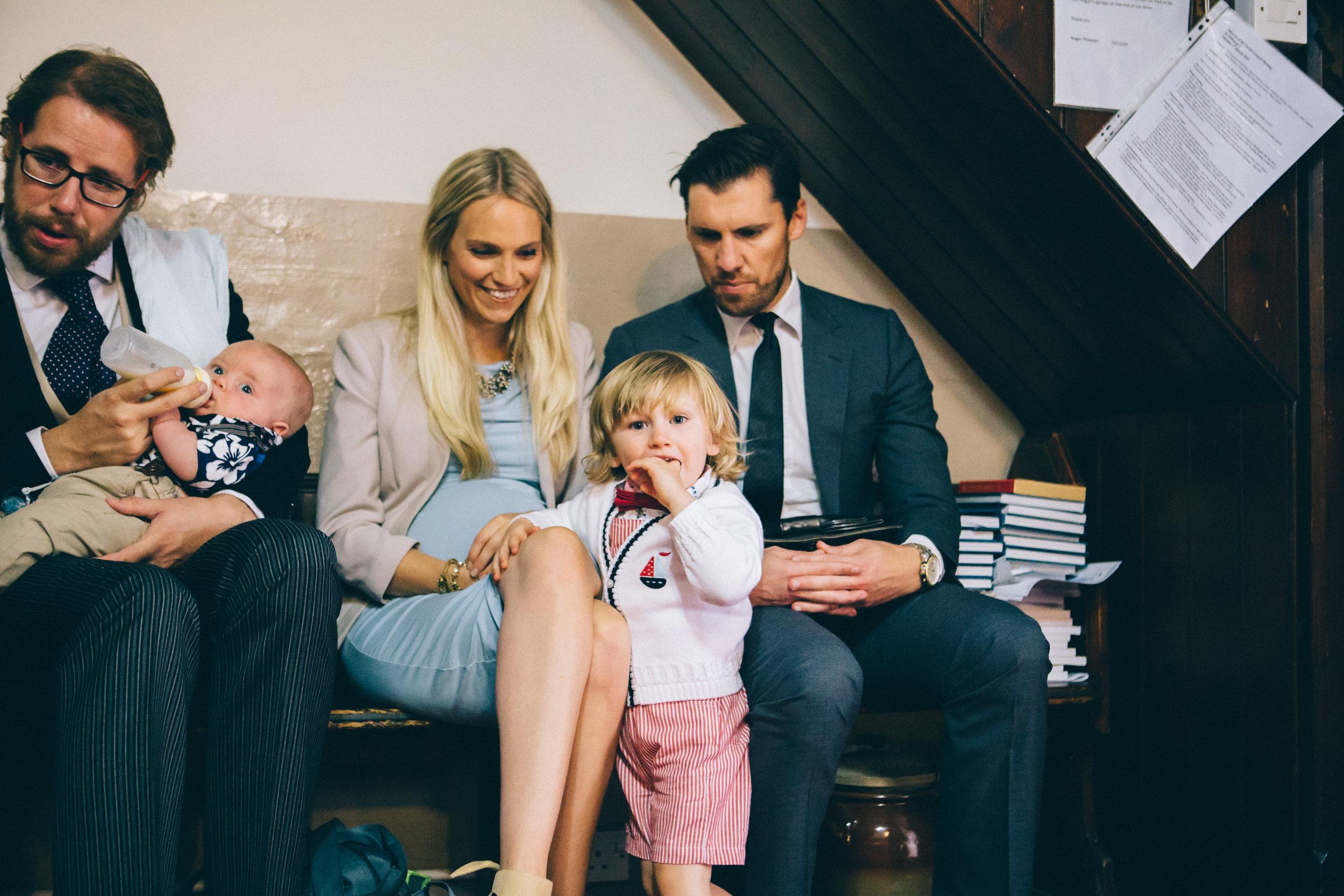 uk wedding photographer artistic wedding photography-49.jpg