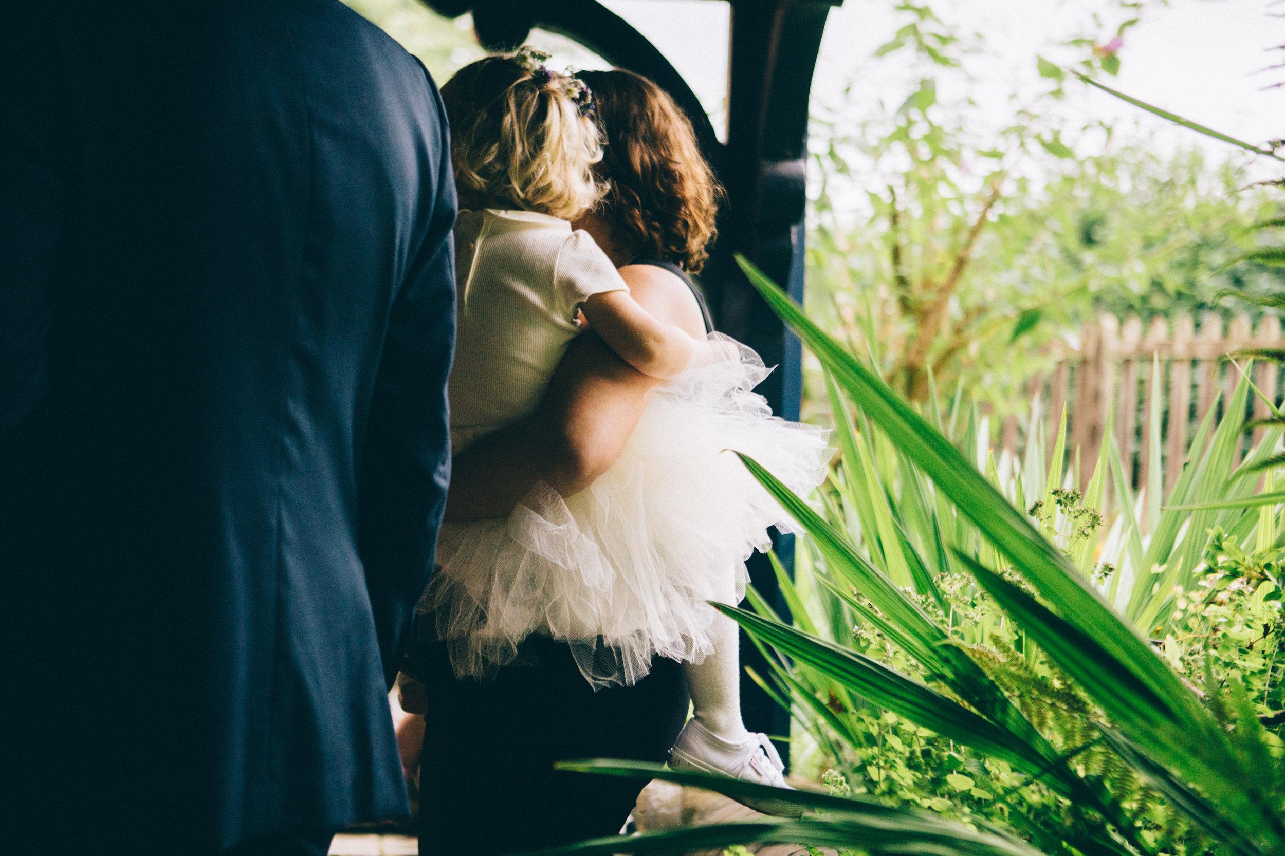 uk wedding photographer artistic wedding photography-53.jpg