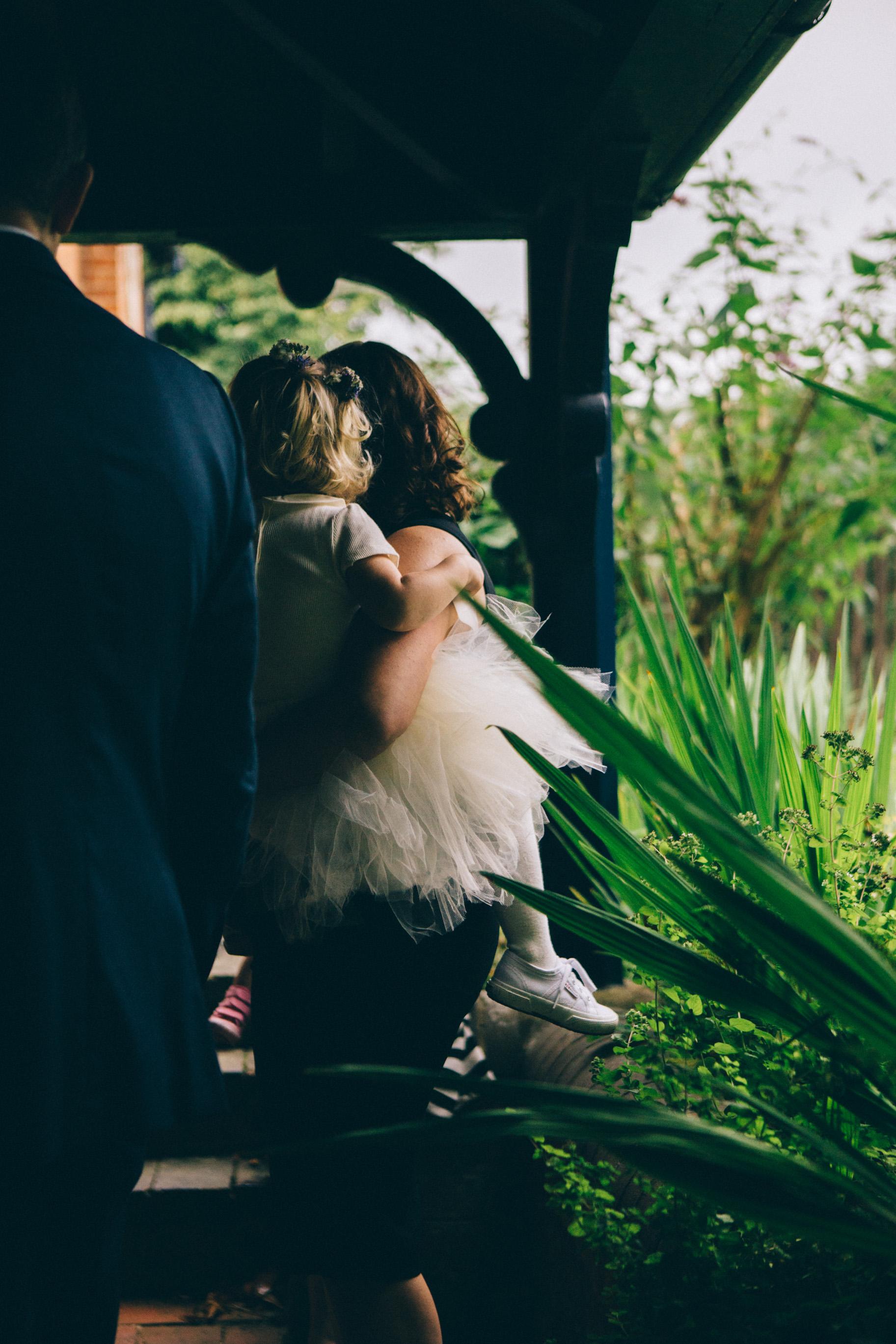 uk wedding photographer artistic wedding photography-54.jpg