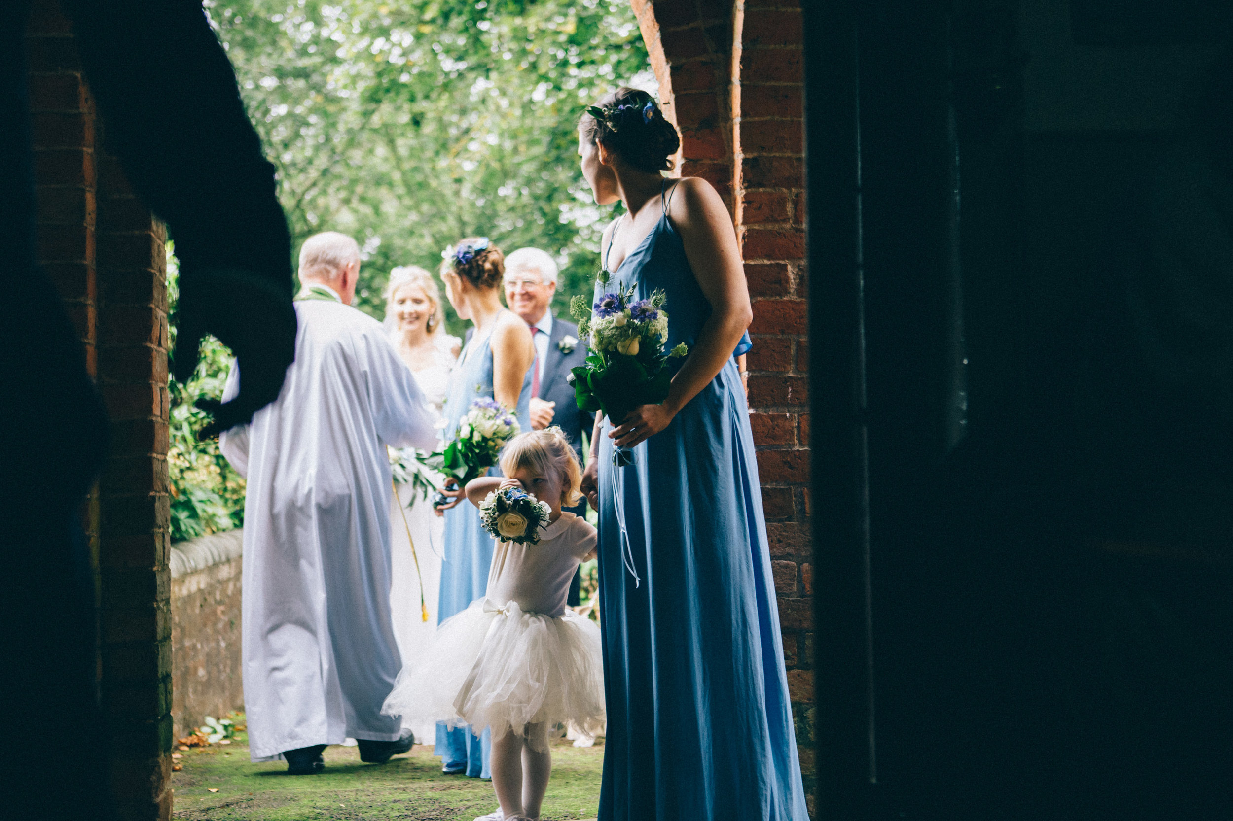 uk wedding photographer artistic wedding photography-57.jpg