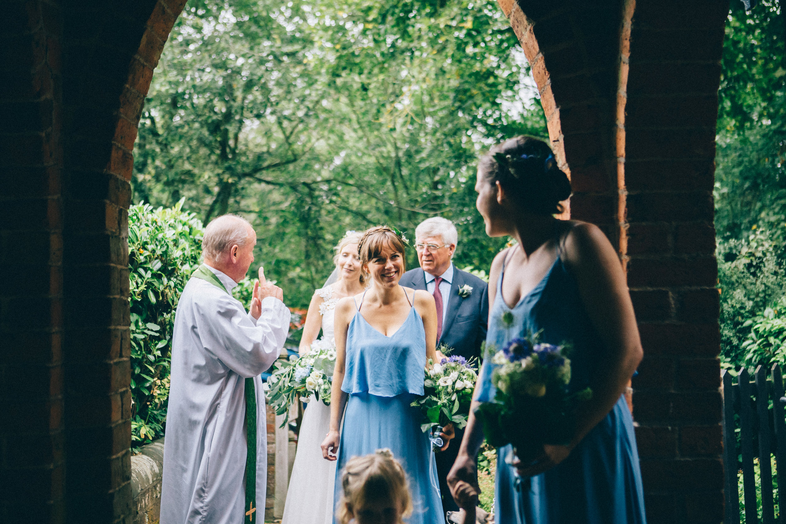 uk wedding photographer artistic wedding photography-58.jpg