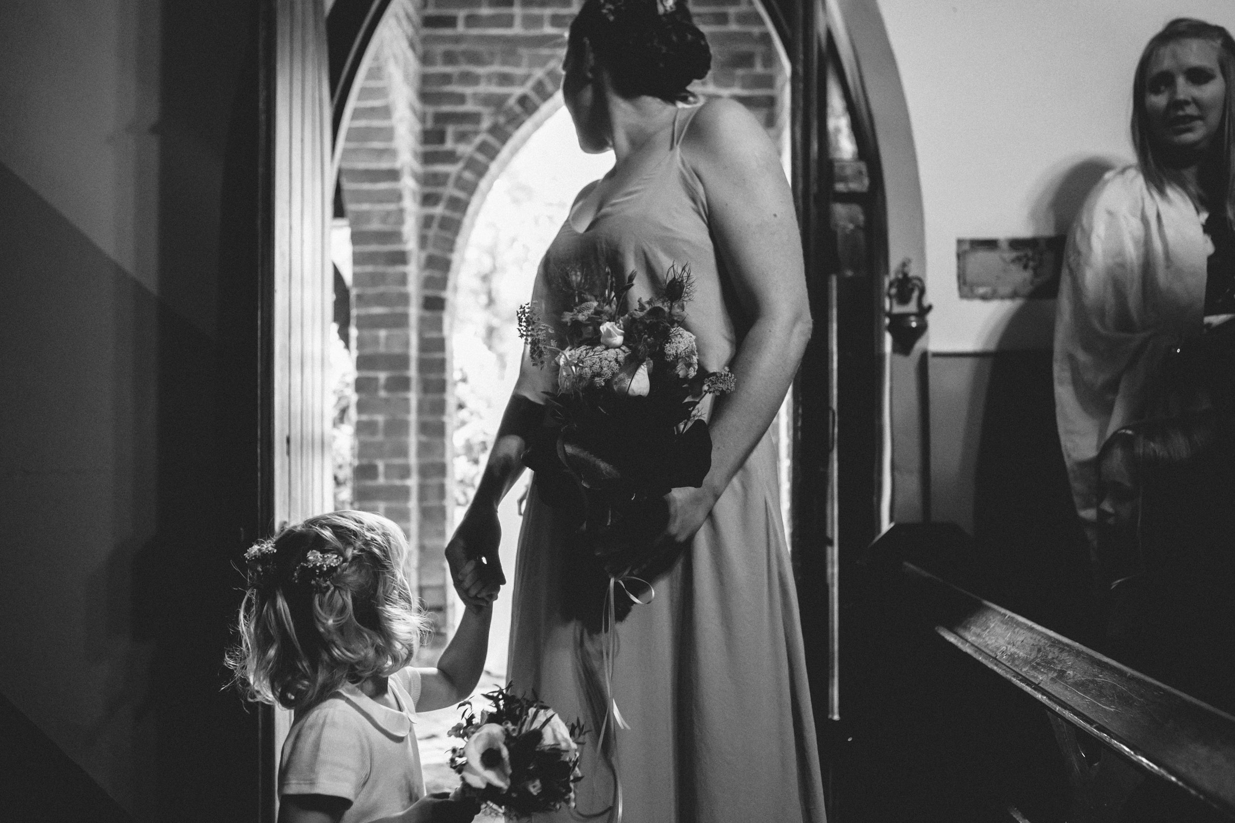 uk wedding photographer artistic wedding photography-60.jpg