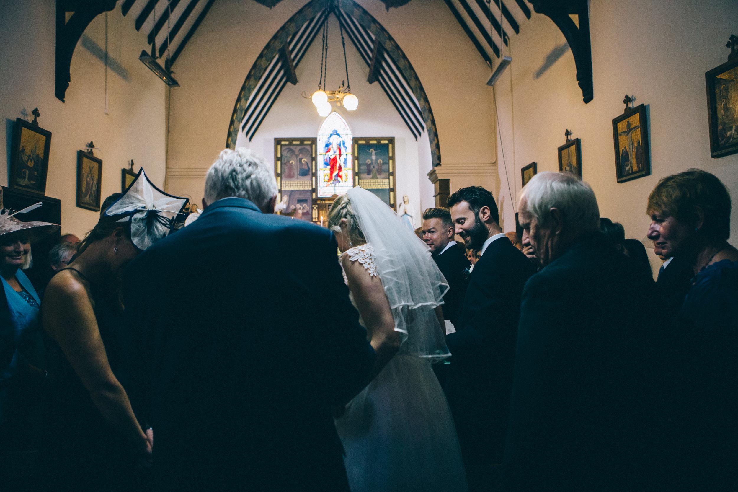 uk wedding photographer artistic wedding photography-61.jpg