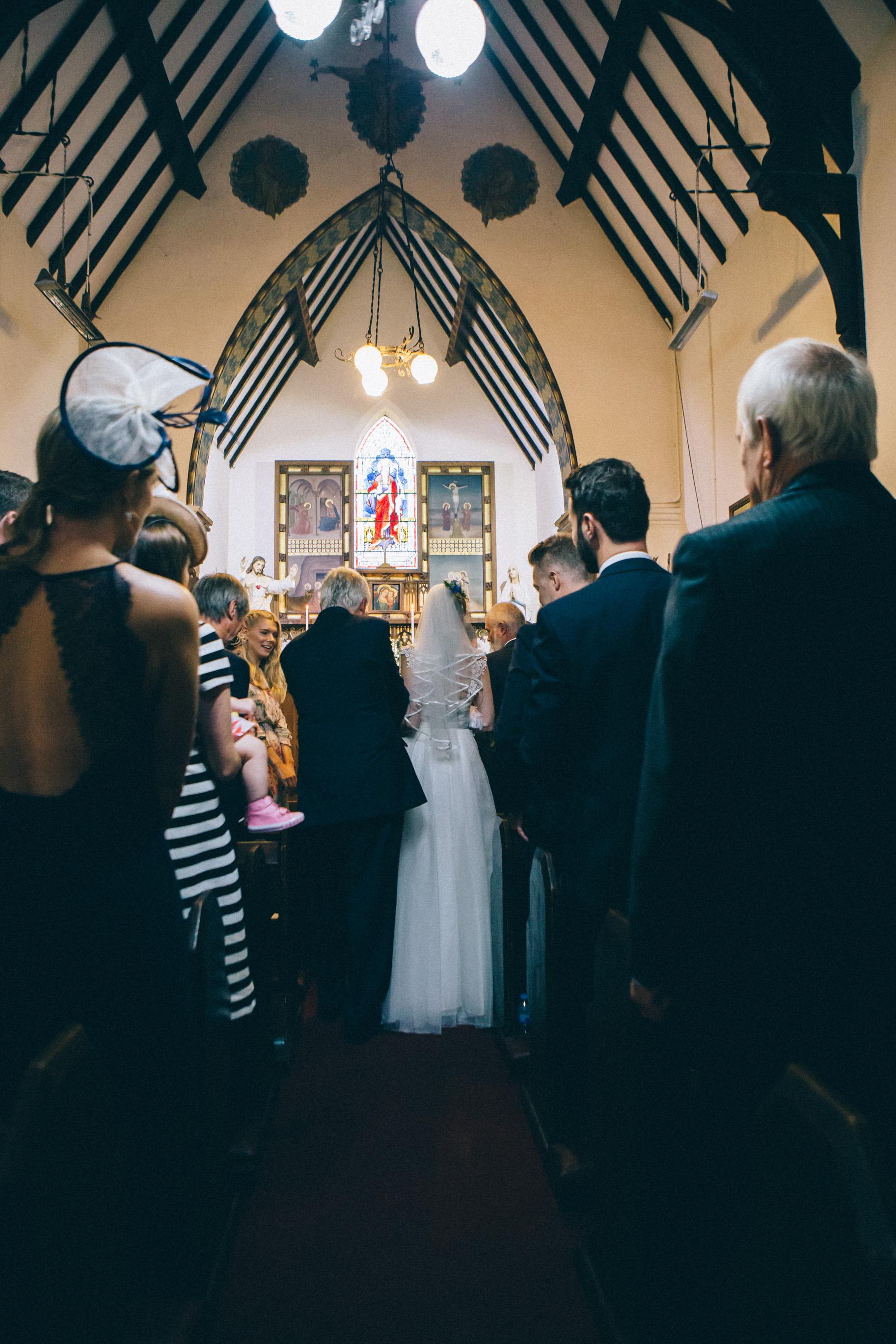 uk wedding photographer artistic wedding photography-62.jpg