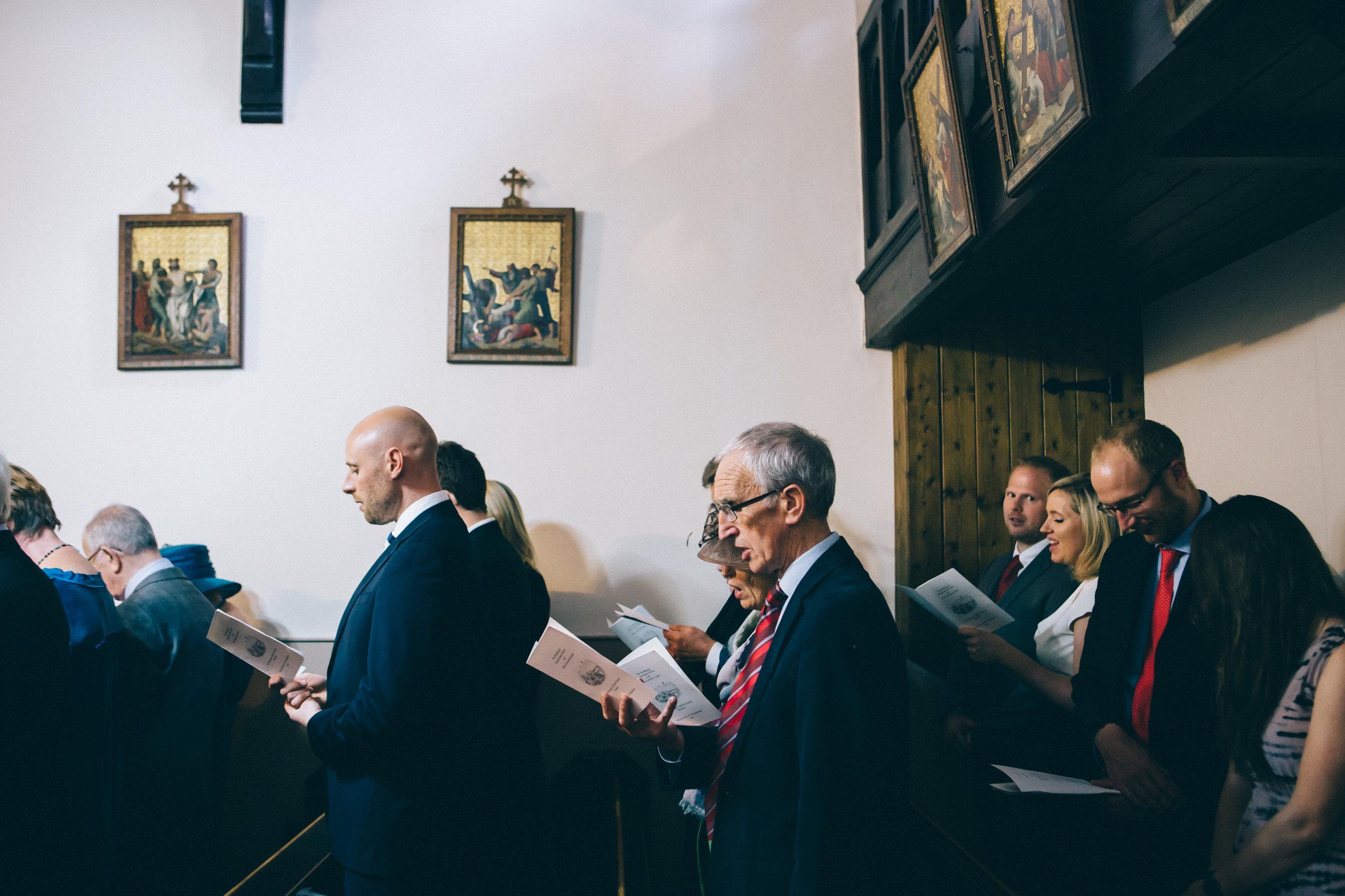 uk wedding photographer artistic wedding photography-65.jpg