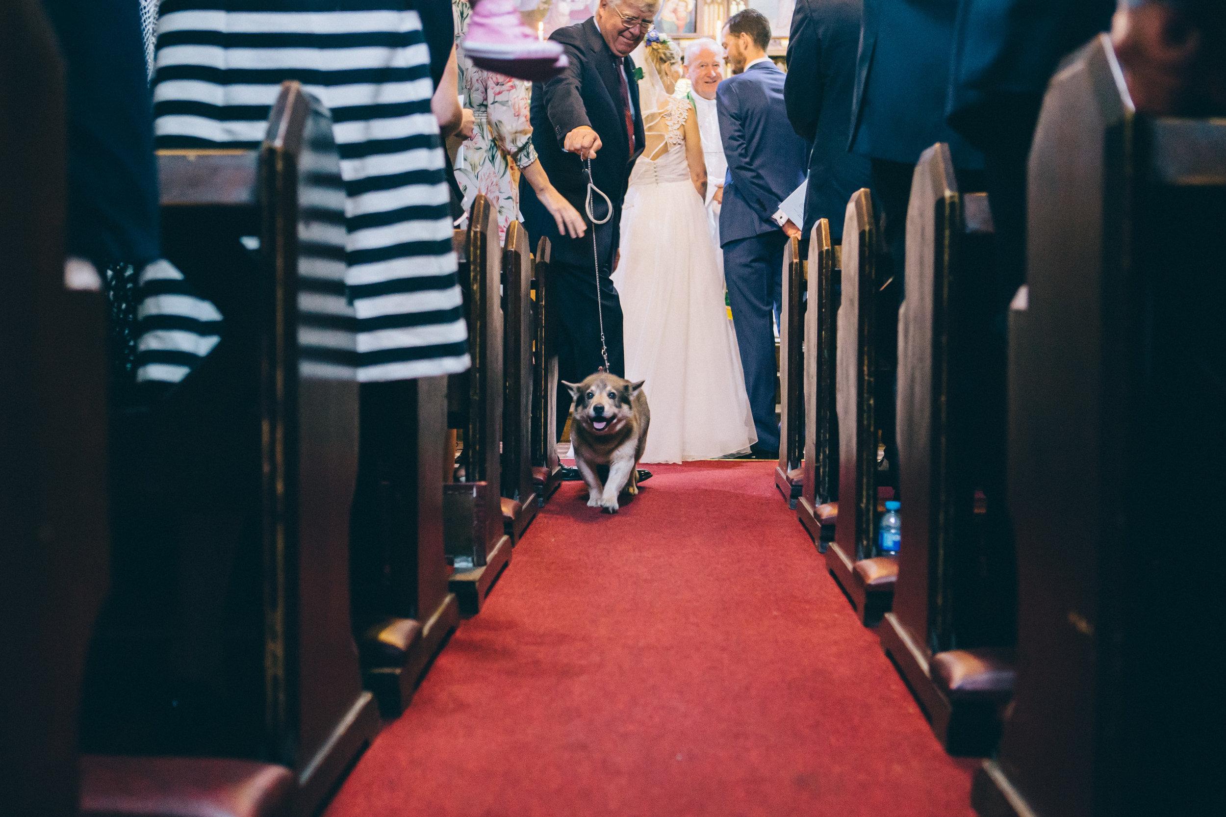 uk wedding photographer artistic wedding photography-64.jpg