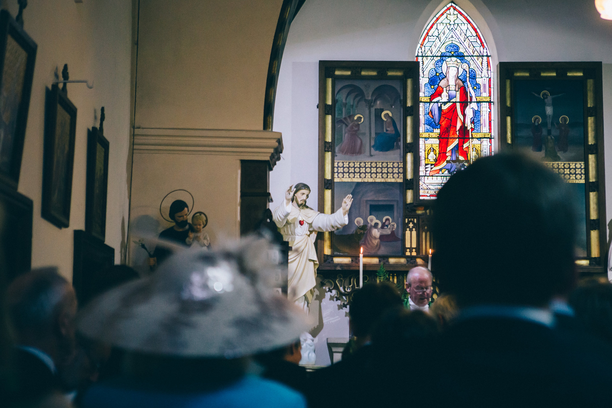 uk wedding photographer artistic wedding photography-66.jpg