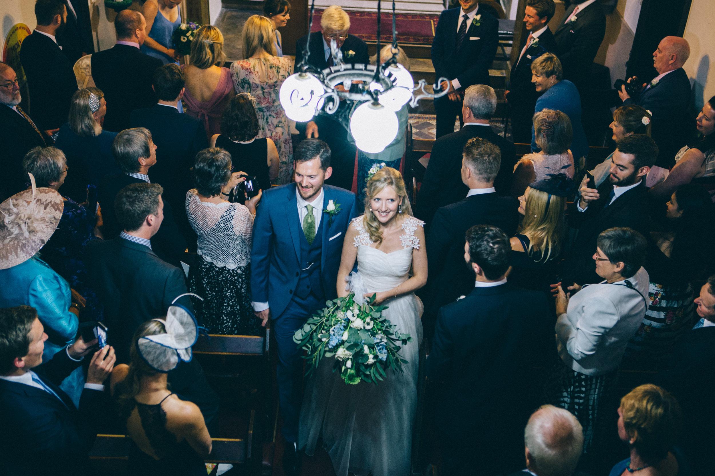 uk wedding photographer artistic wedding photography-67.jpg