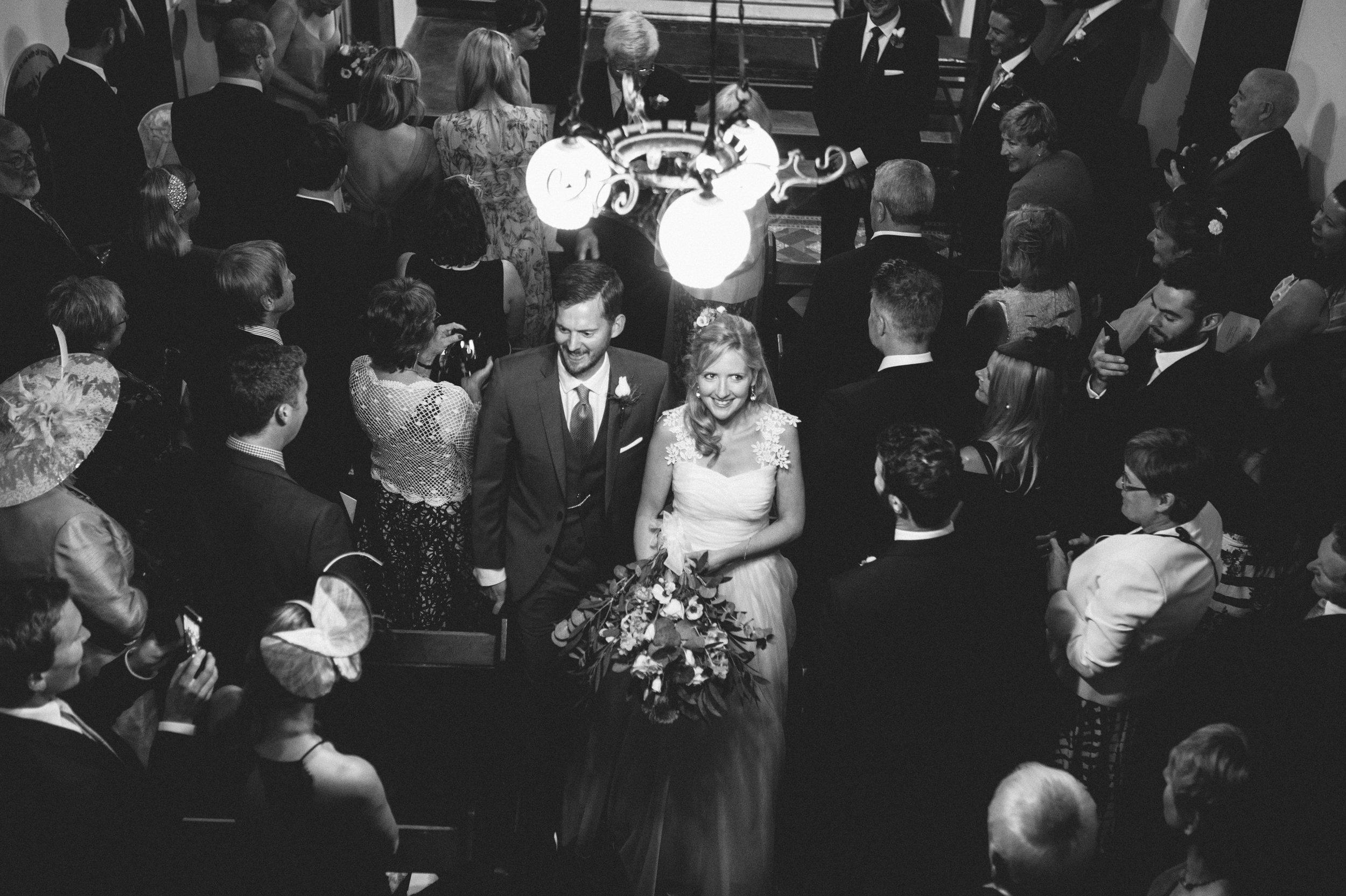 uk wedding photographer artistic wedding photography-68.jpg