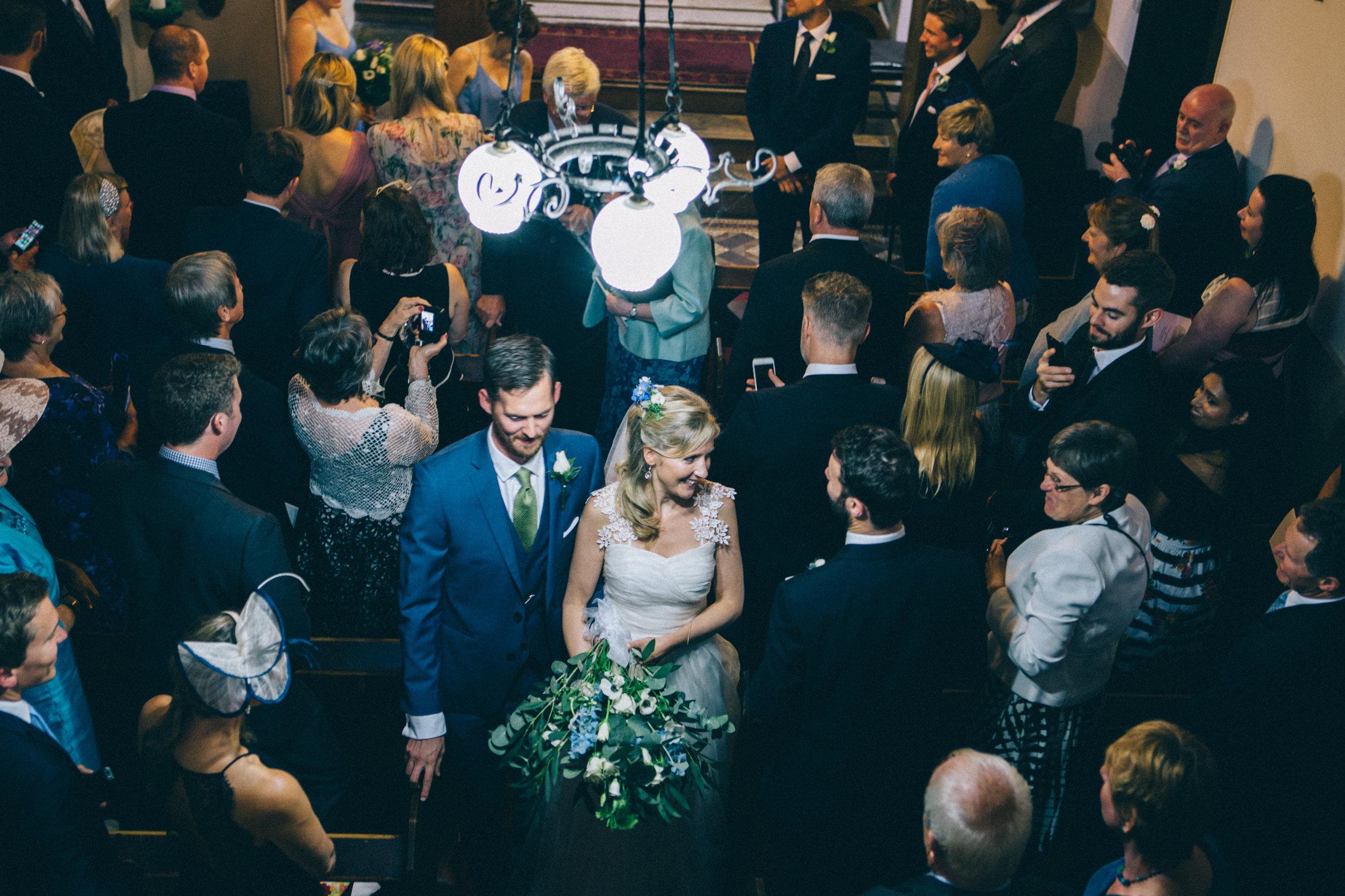 uk wedding photographer artistic wedding photography-69.jpg