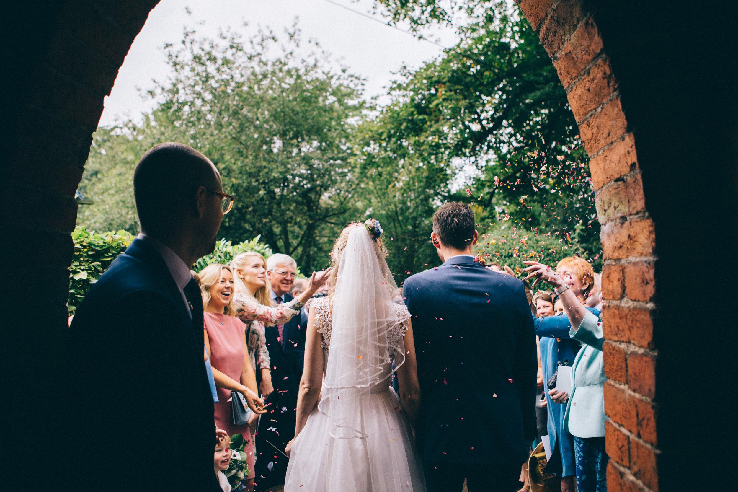 uk wedding photographer artistic wedding photography-71.jpg