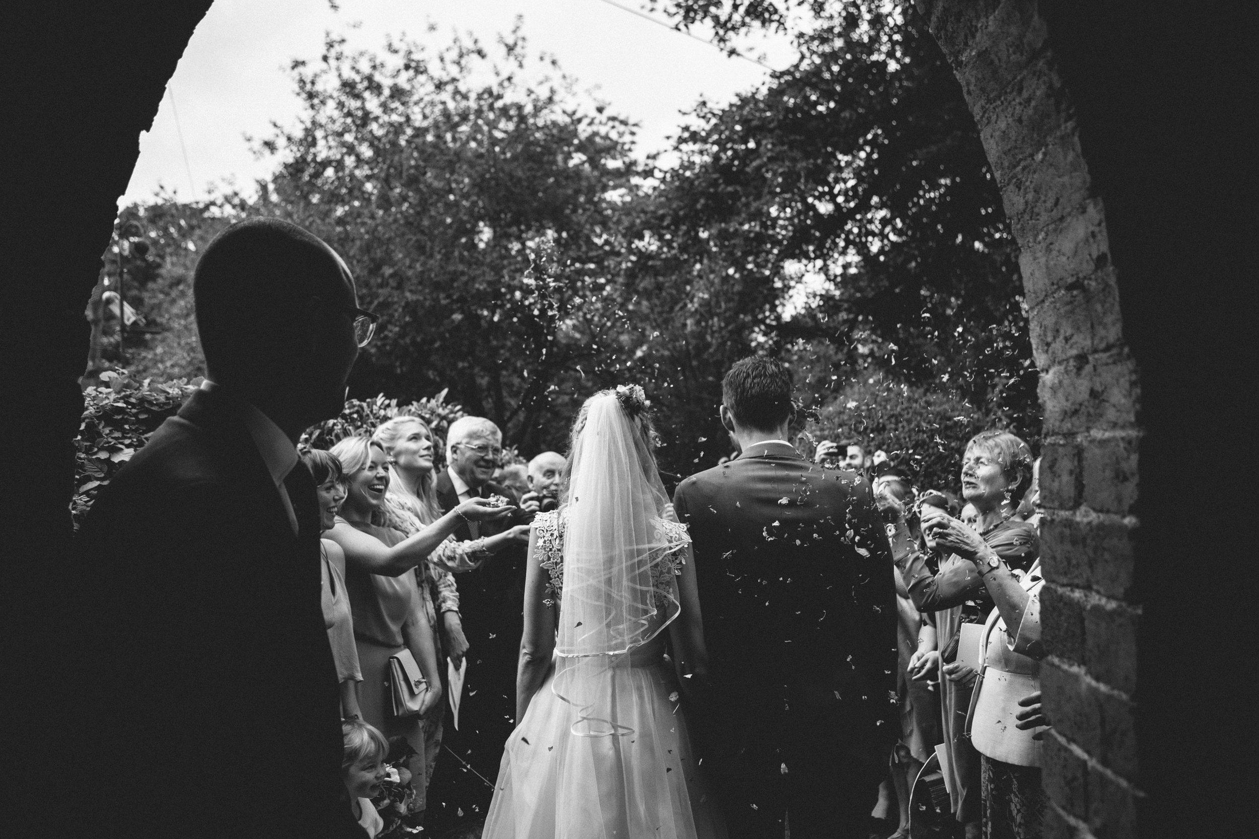 uk wedding photographer artistic wedding photography-72.jpg