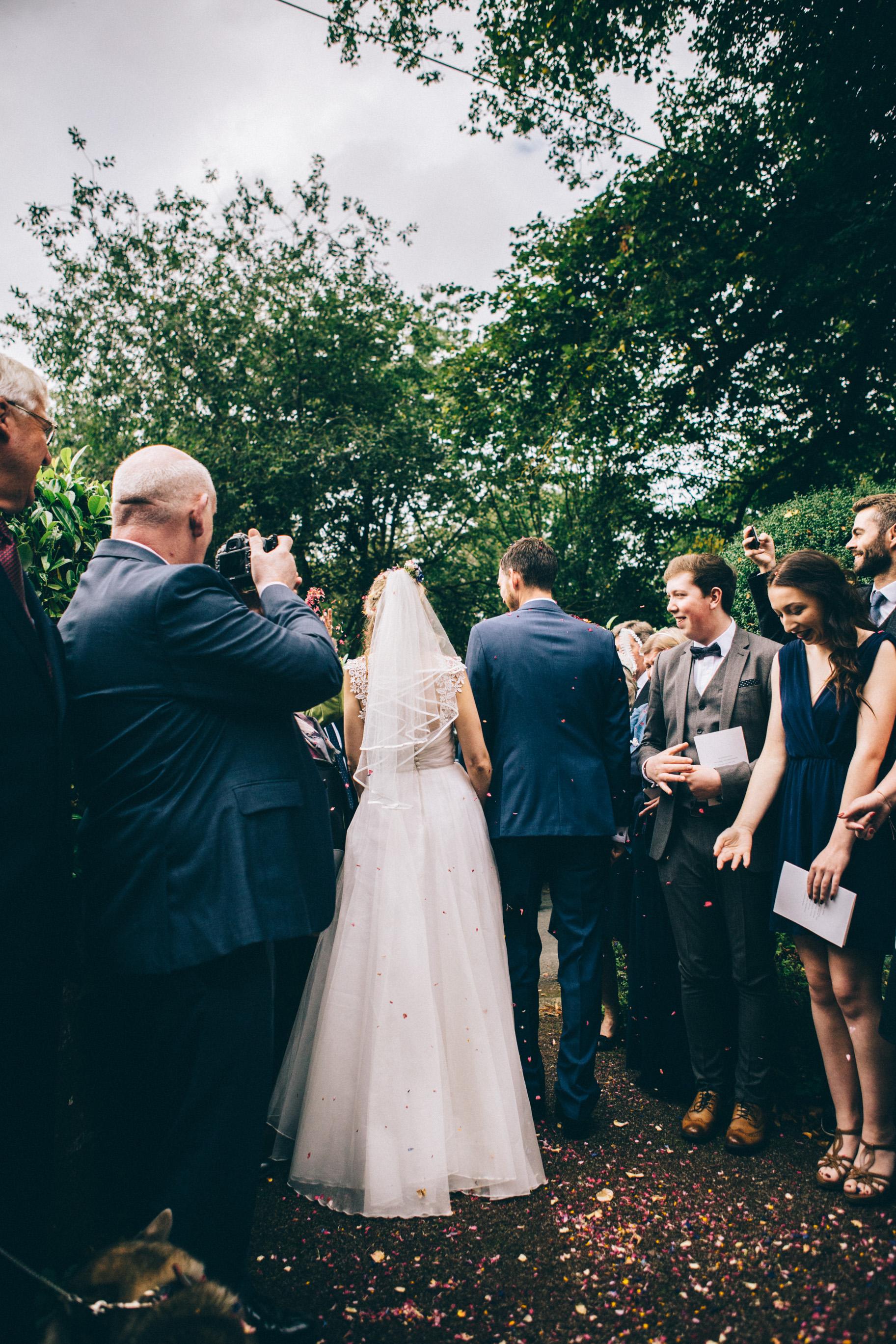uk wedding photographer artistic wedding photography-73.jpg