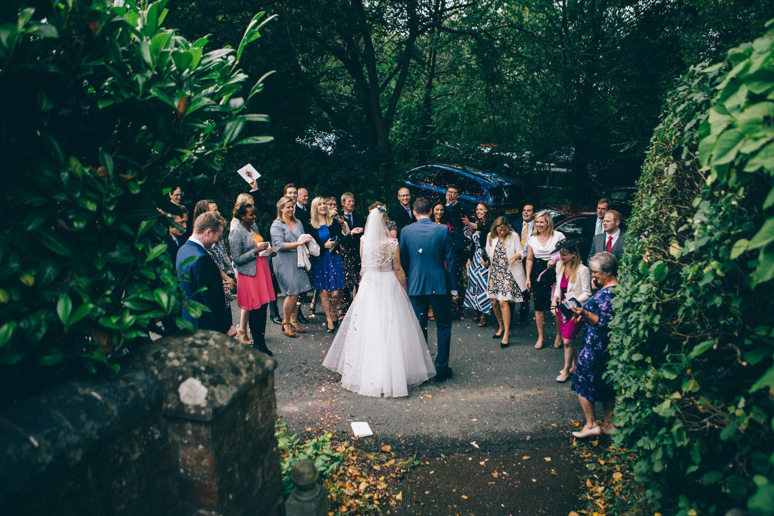 uk wedding photographer artistic wedding photography-74.jpg