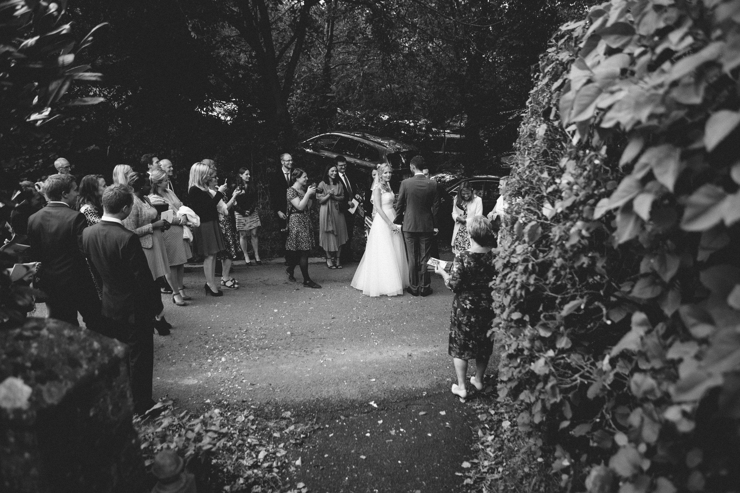 uk wedding photographer artistic wedding photography-75.jpg