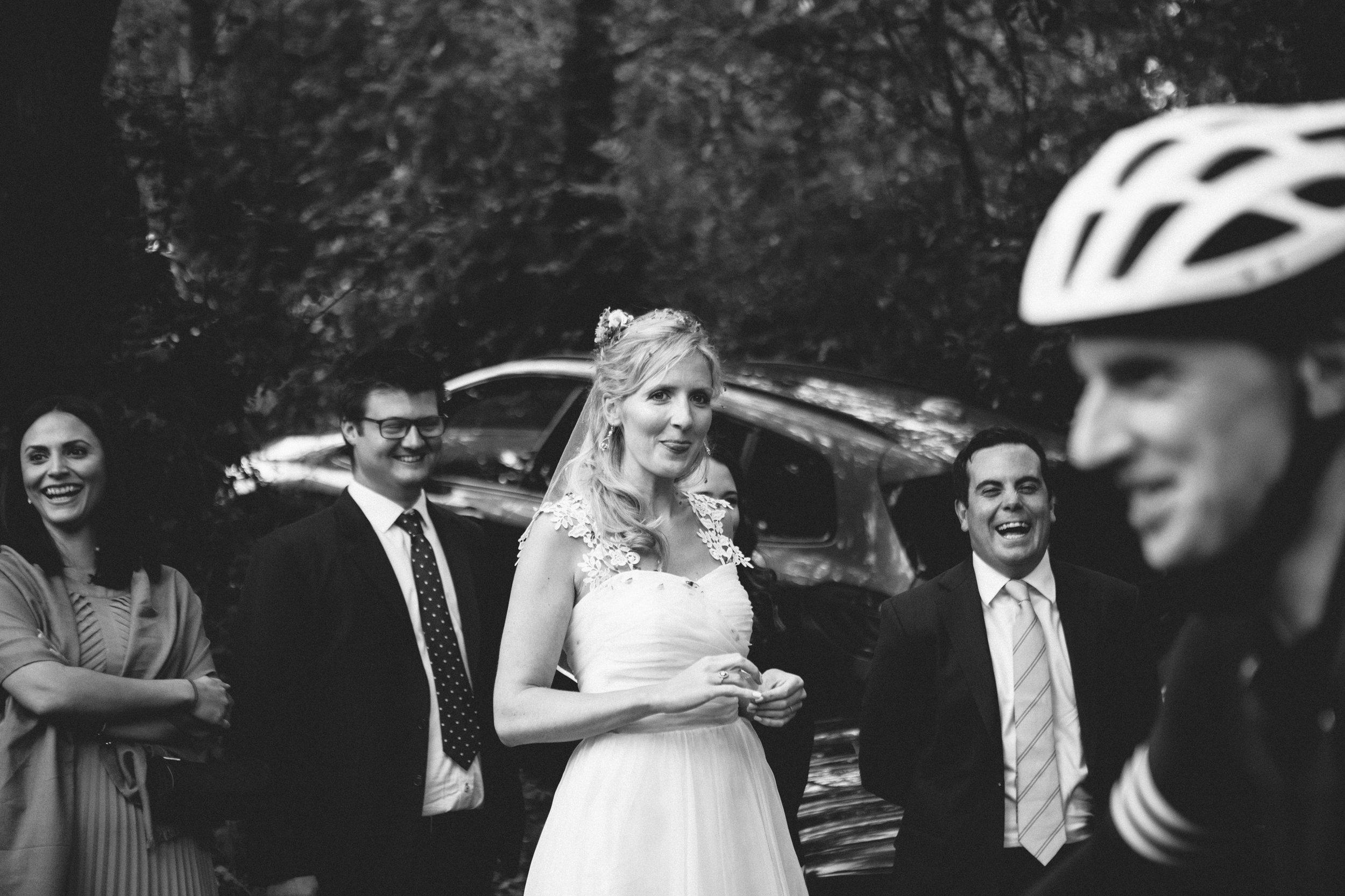uk wedding photographer artistic wedding photography-77.jpg