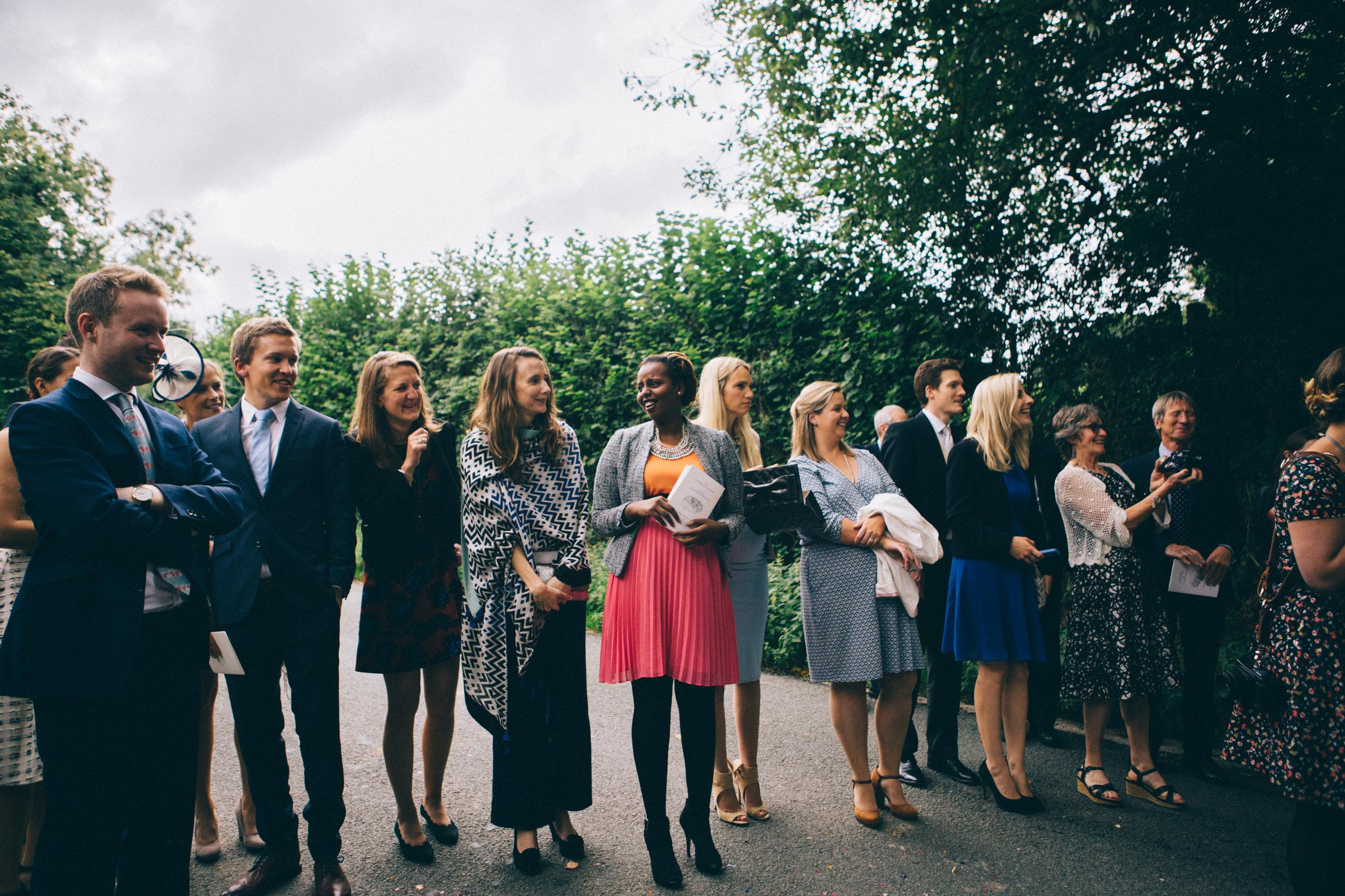 uk wedding photographer artistic wedding photography-76.jpg
