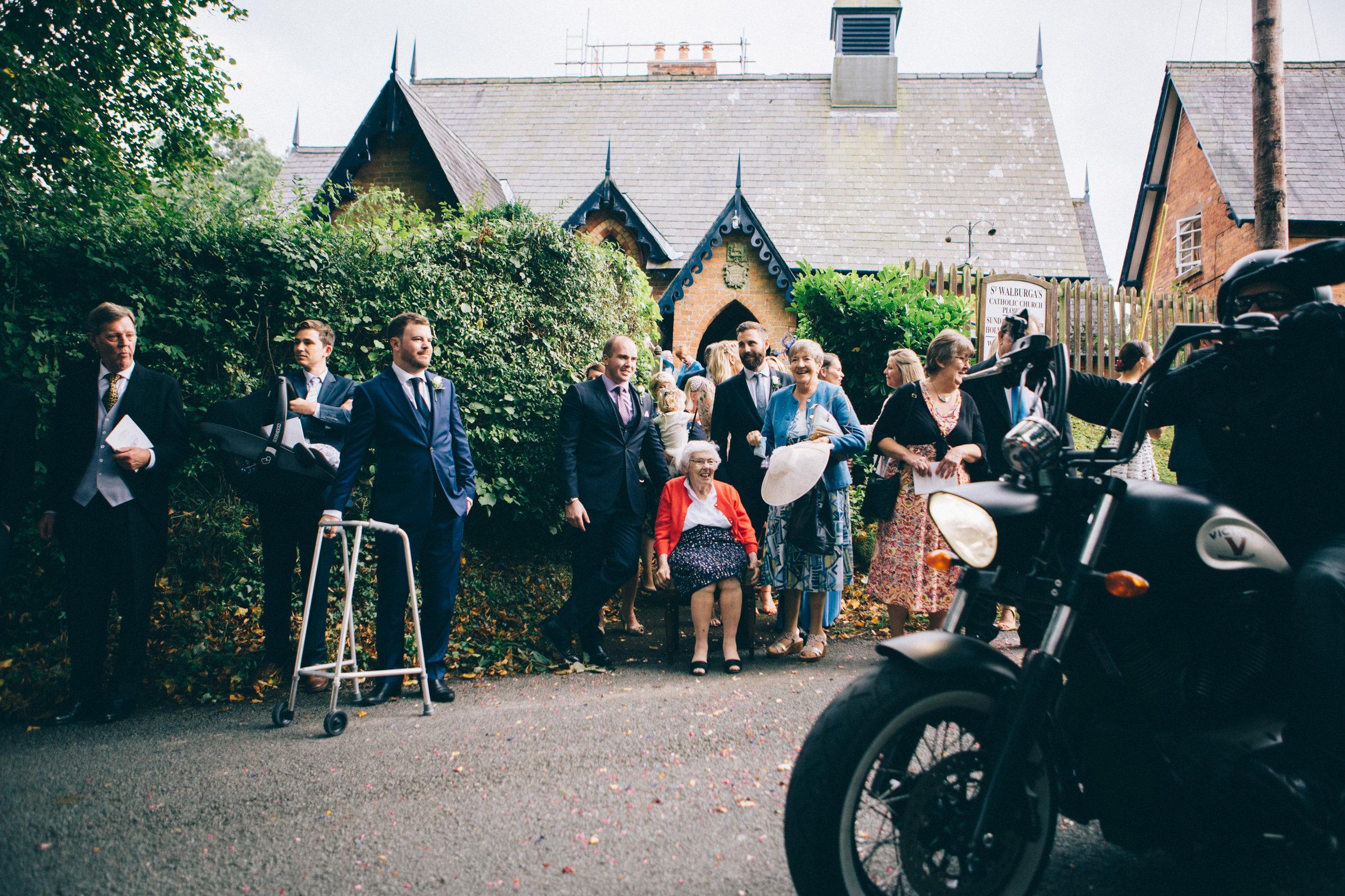 uk wedding photographer artistic wedding photography-80.jpg