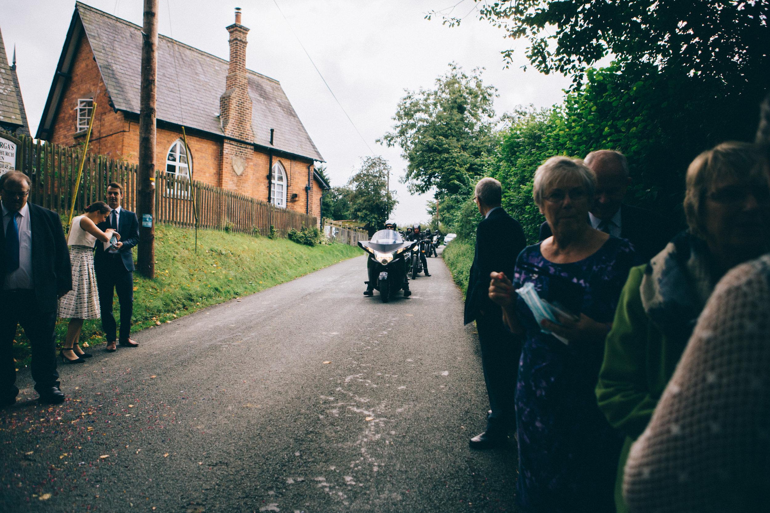 uk wedding photographer artistic wedding photography-79.jpg
