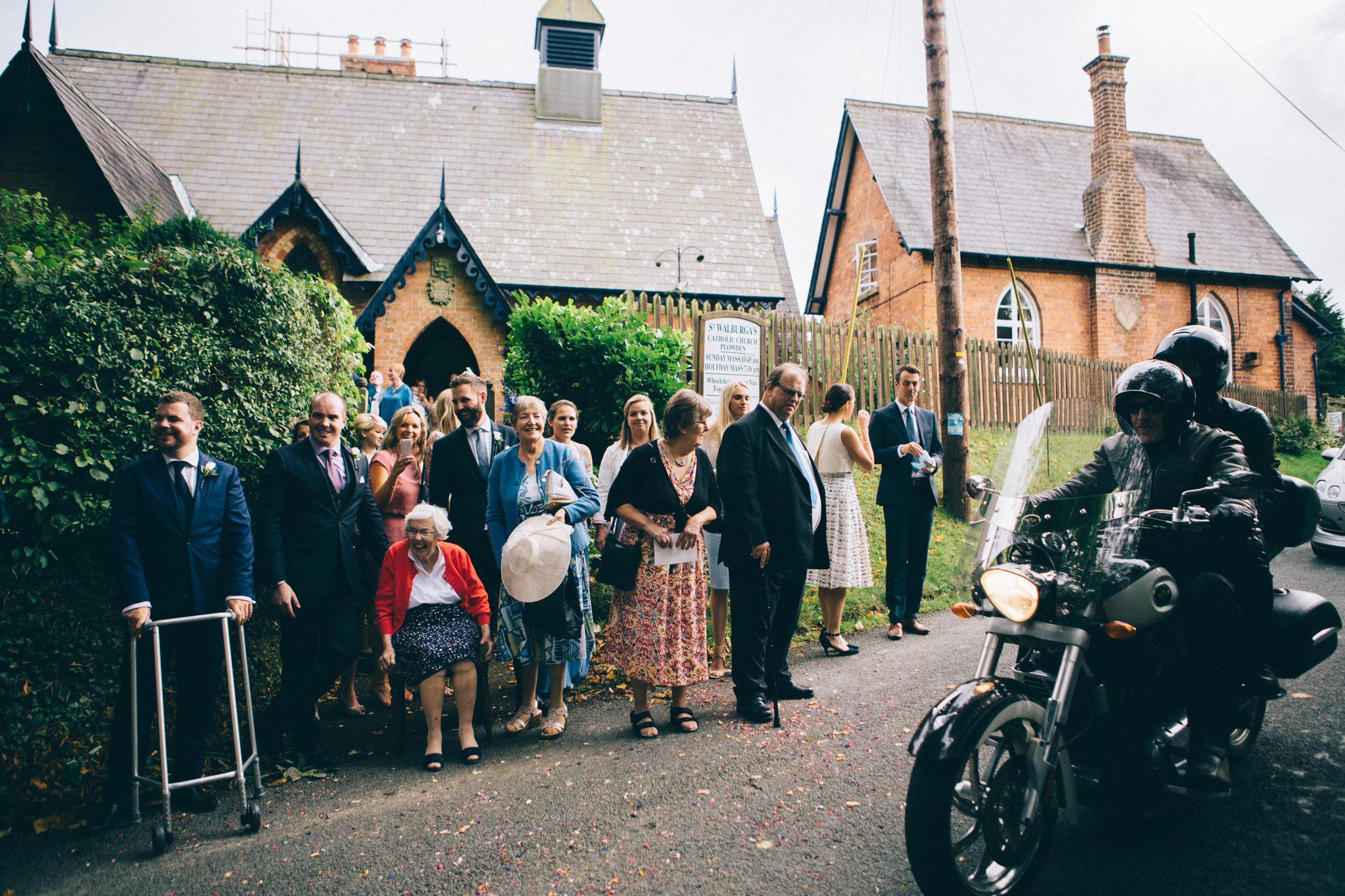 uk wedding photographer artistic wedding photography-81.jpg