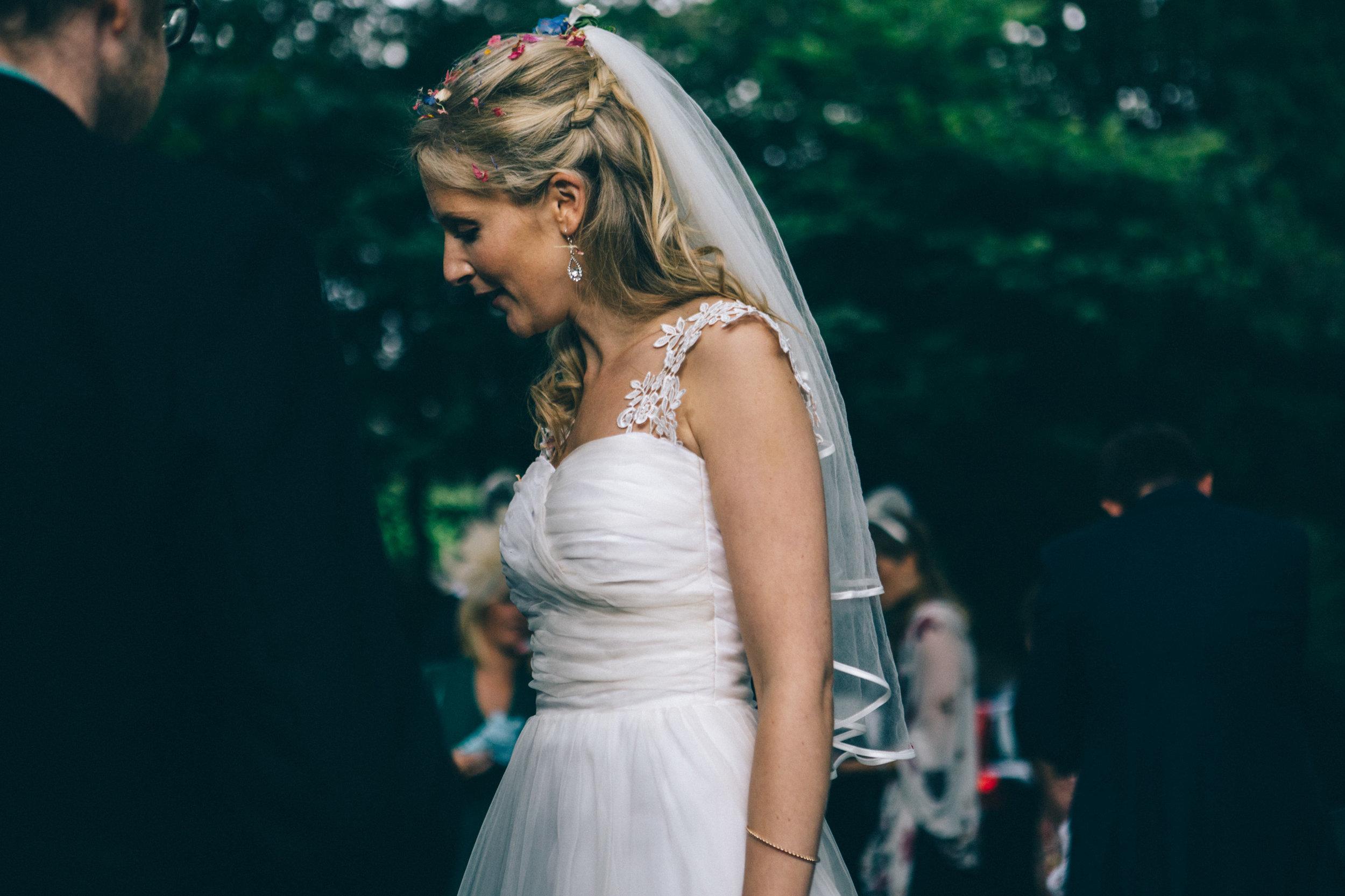 uk wedding photographer artistic wedding photography-82.jpg