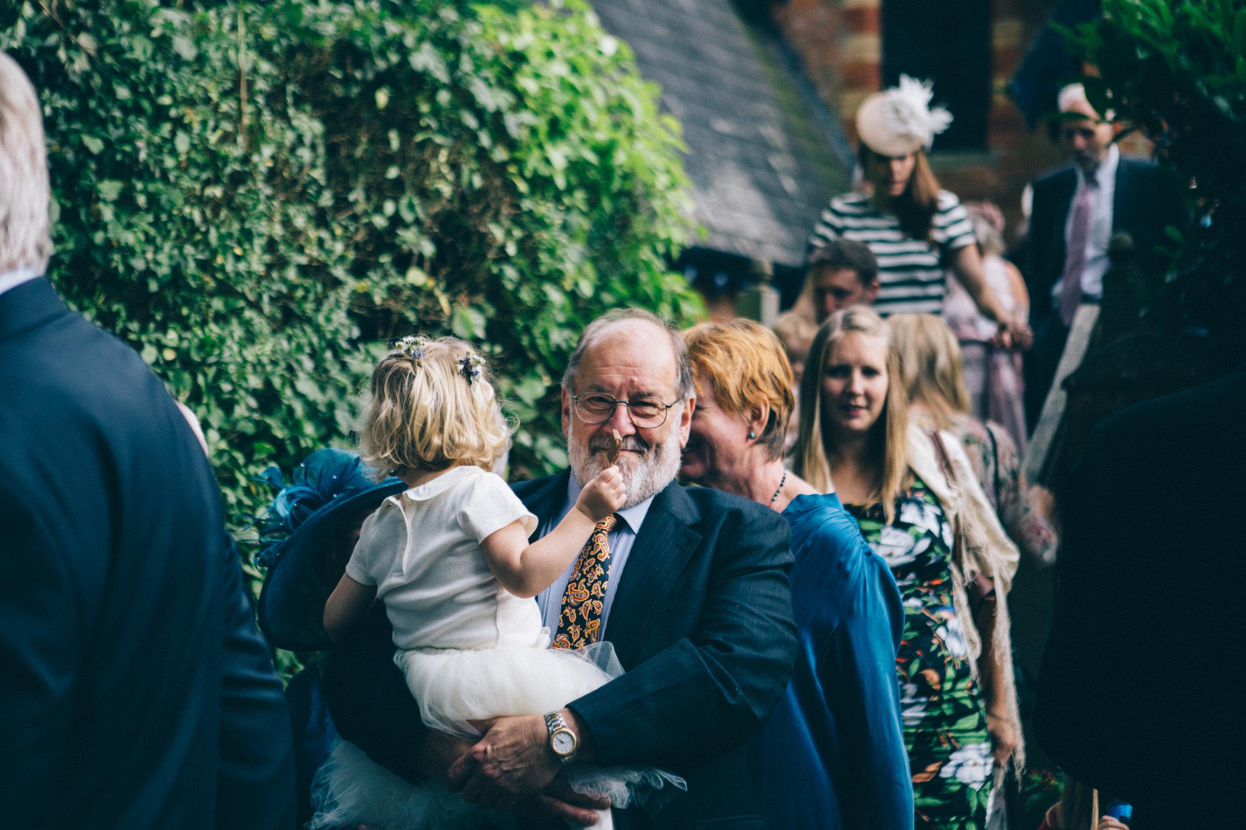 uk wedding photographer artistic wedding photography-83.jpg