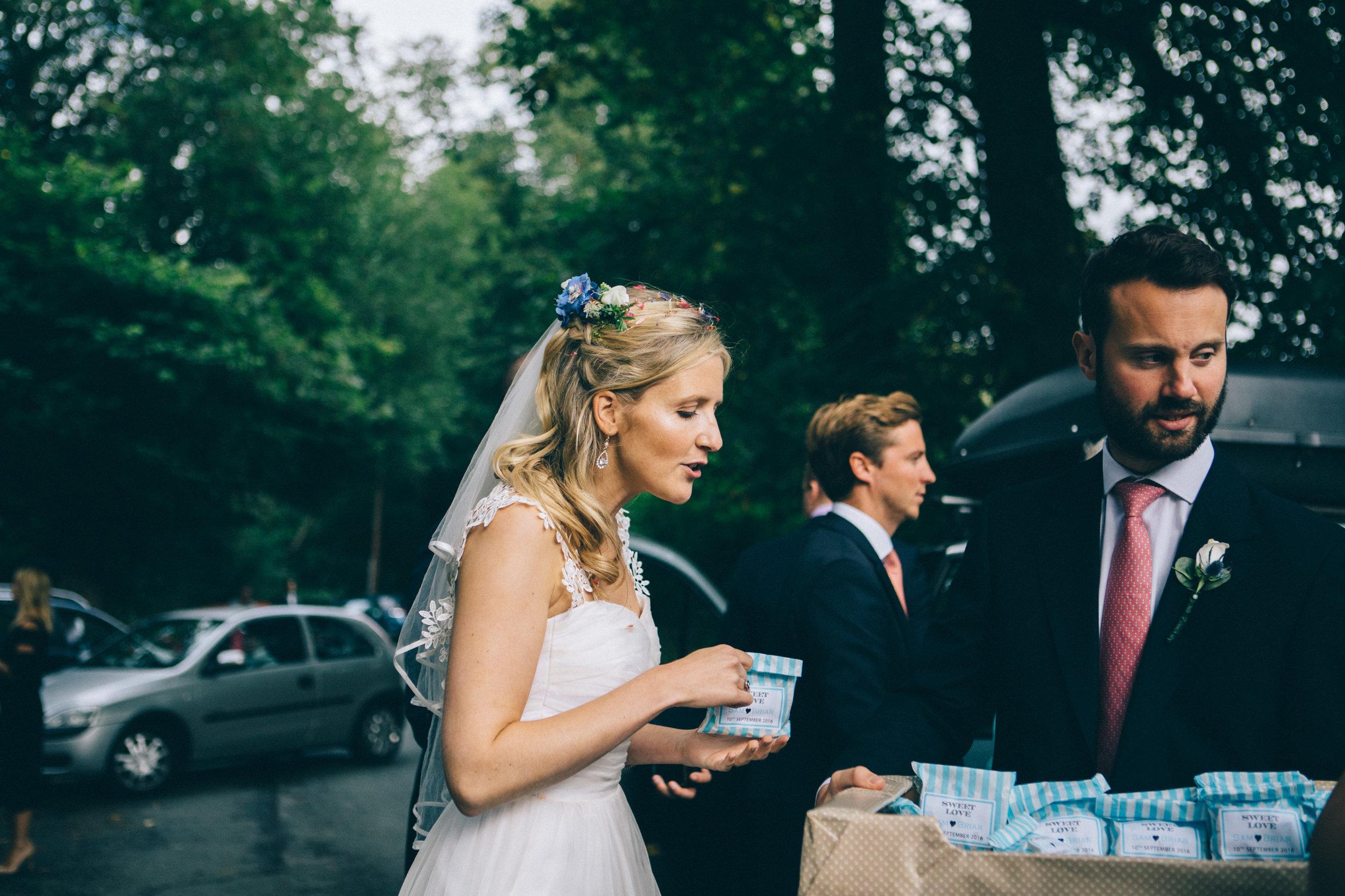 uk wedding photographer artistic wedding photography-85.jpg