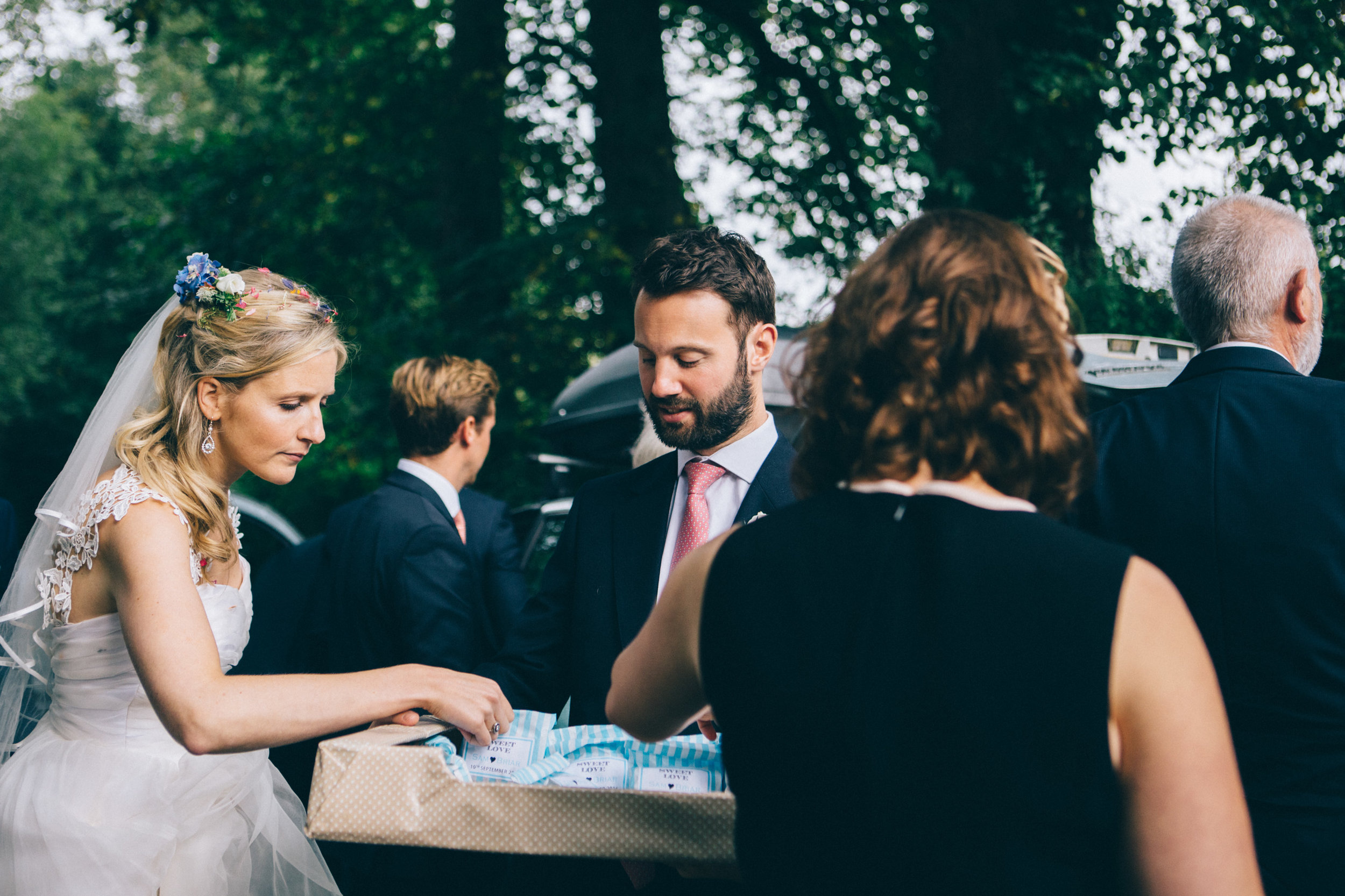 uk wedding photographer artistic wedding photography-84.jpg