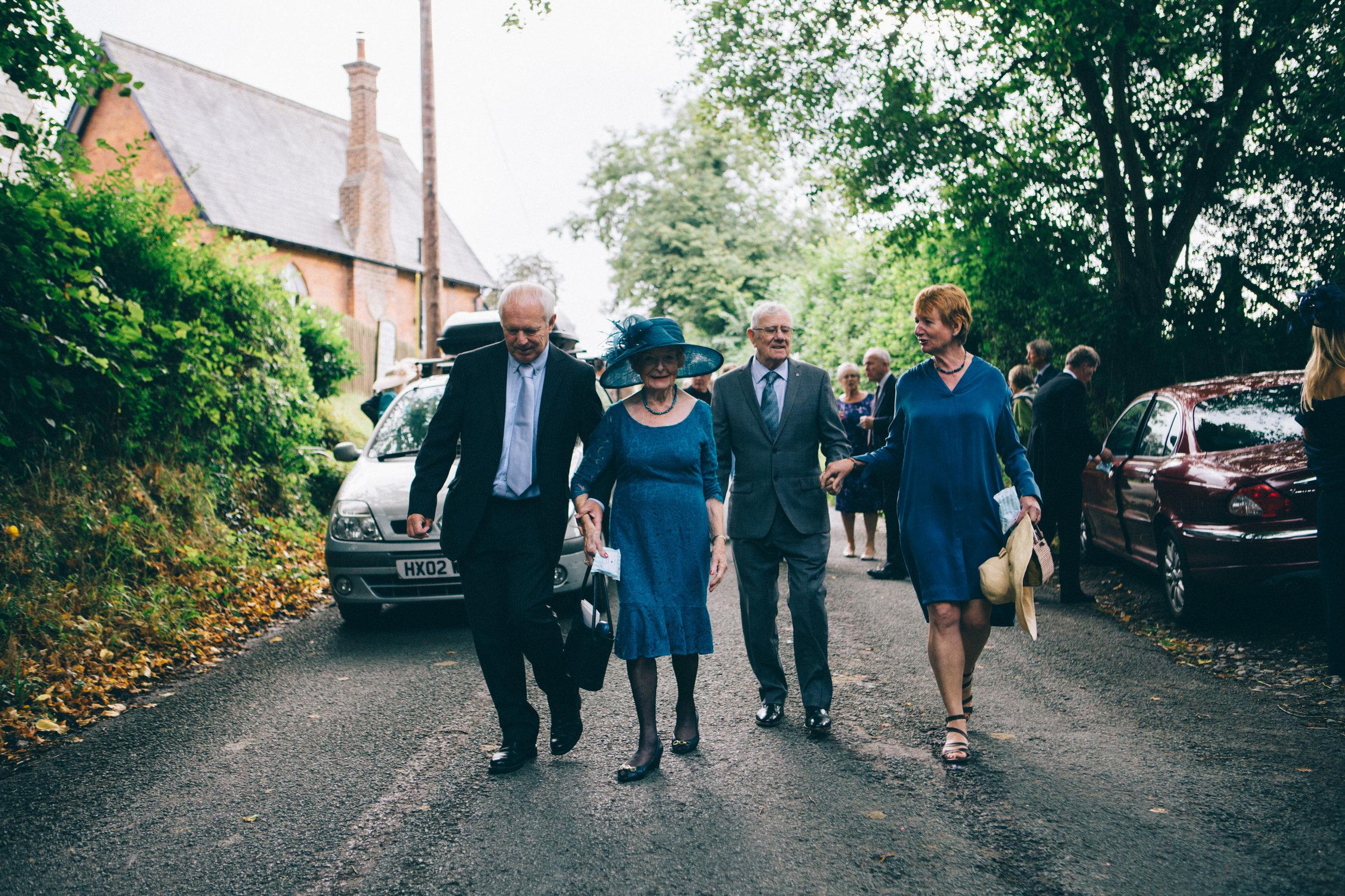 uk wedding photographer artistic wedding photography-86.jpg
