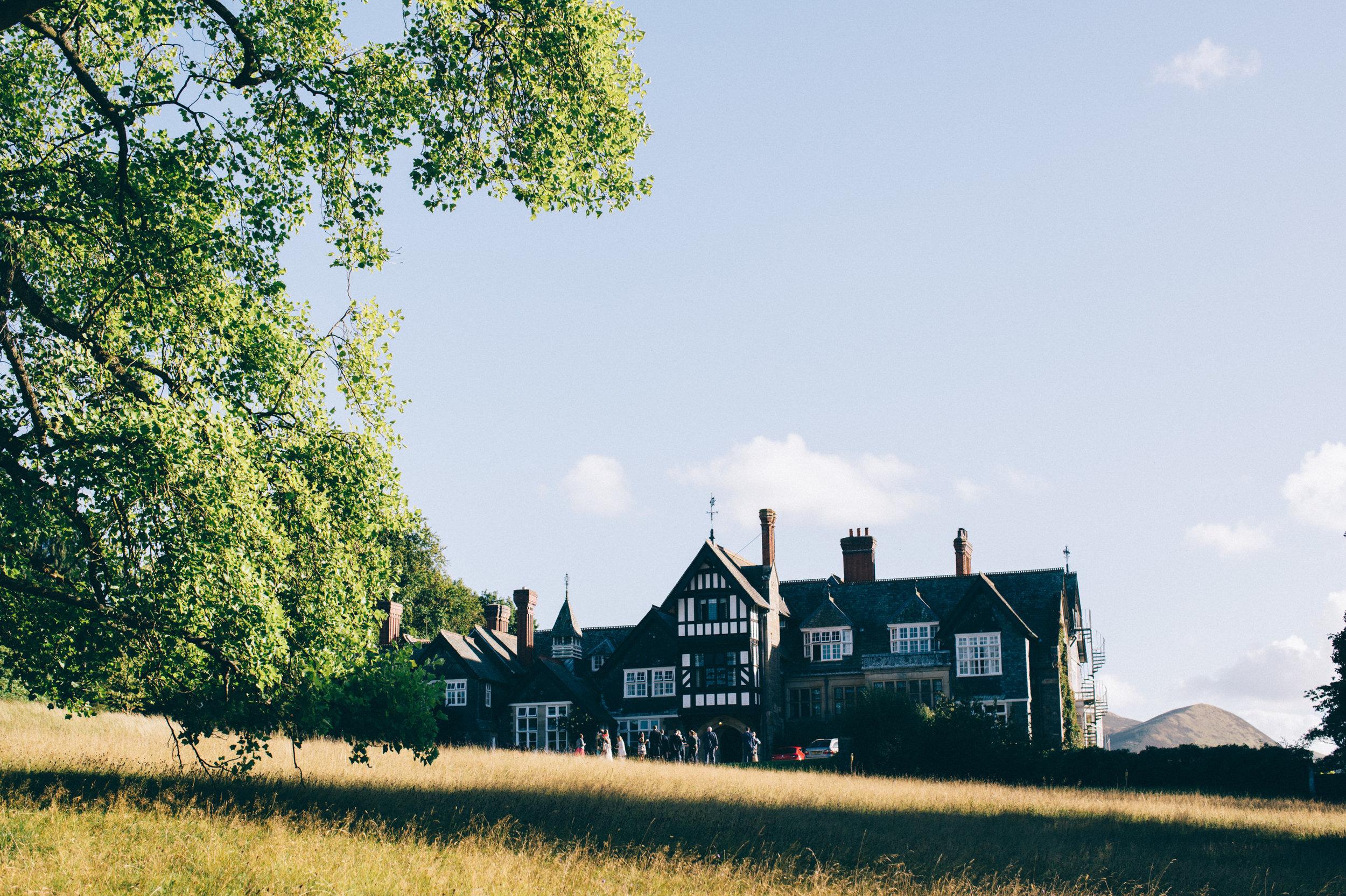 uk wedding photographer artistic wedding photography-87.jpg